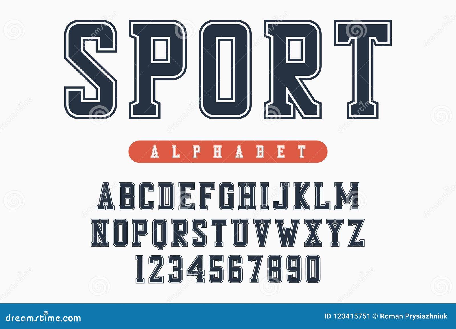 b3d7755df2eea Fuente Del Deporte