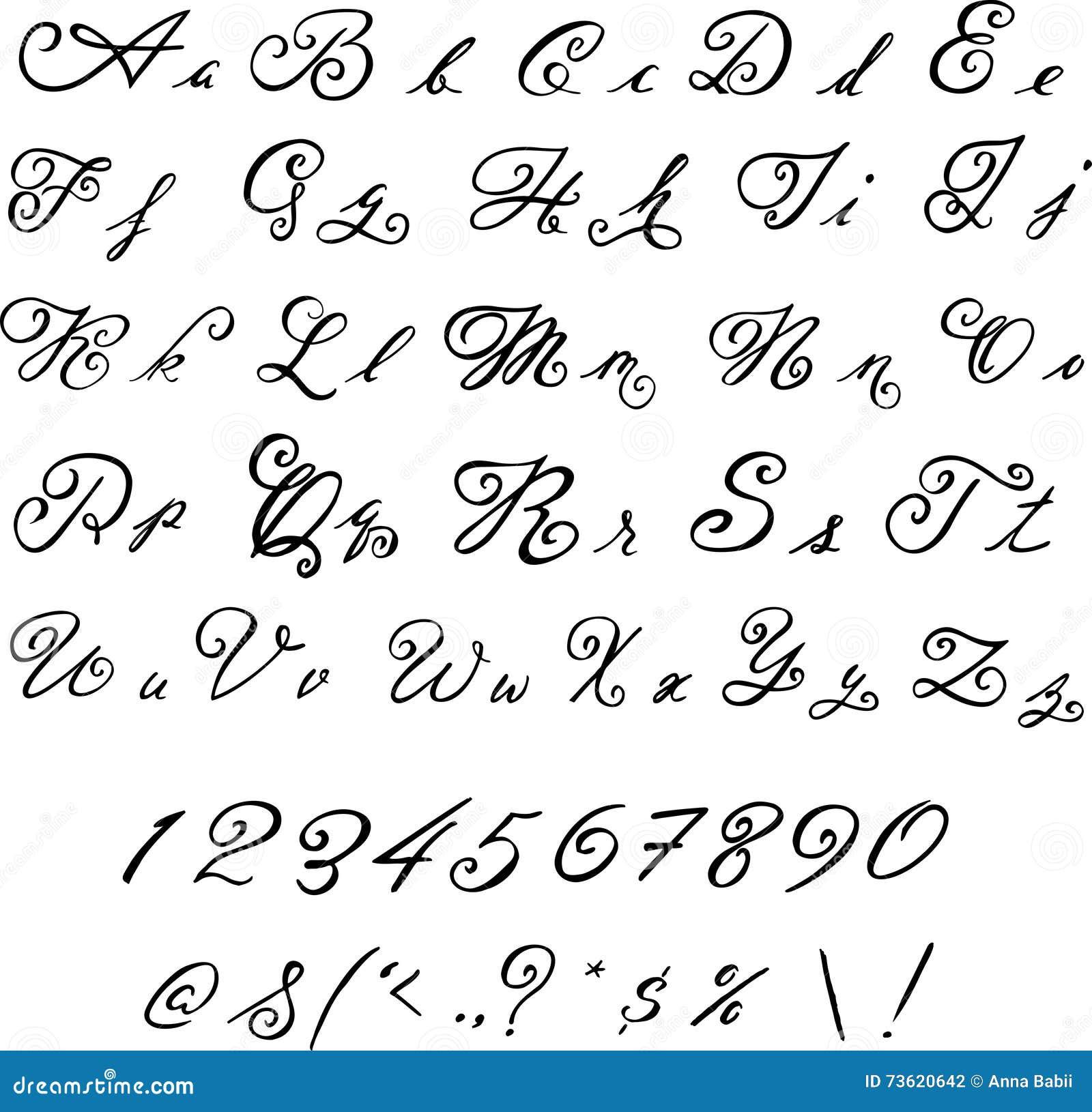 Letras Finas Para Tatuajes Resultado De Imagen Para Tatuaje En X