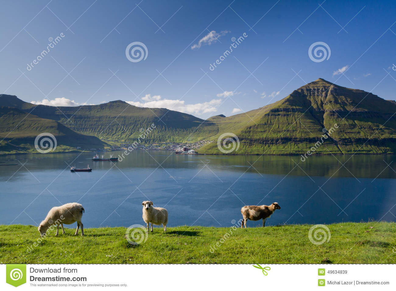 Musical Clipart Oklahoma besides Happy Sun Mascot Cartoon Character in addition Fuglafjordur Faroe Islands Sheep Grazing in addition Summer Night Outdoor Fair Vector Illustration People Going To also Kisscc Ancient Greece Crop Agriculture Farm Field Farm B E A F C. on summer farm clipart