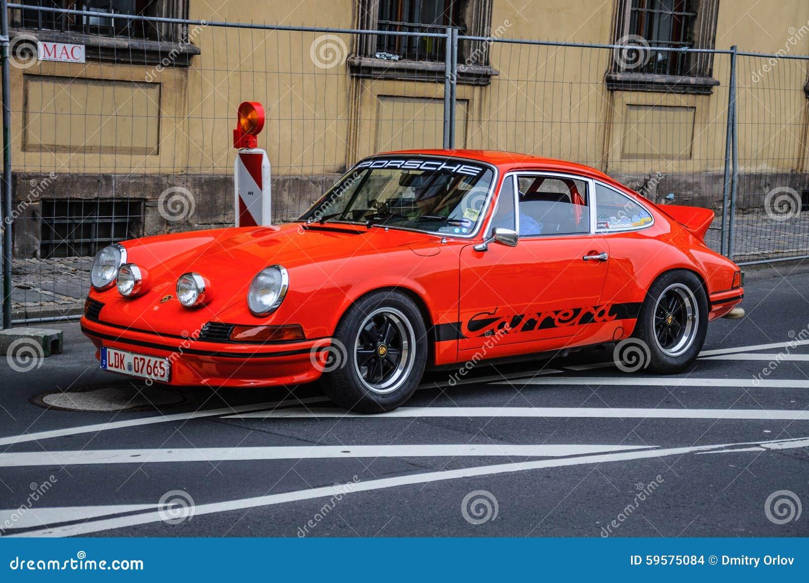 Germany The Car Royalty Free Stock Image Cartoondealer Com 76486468