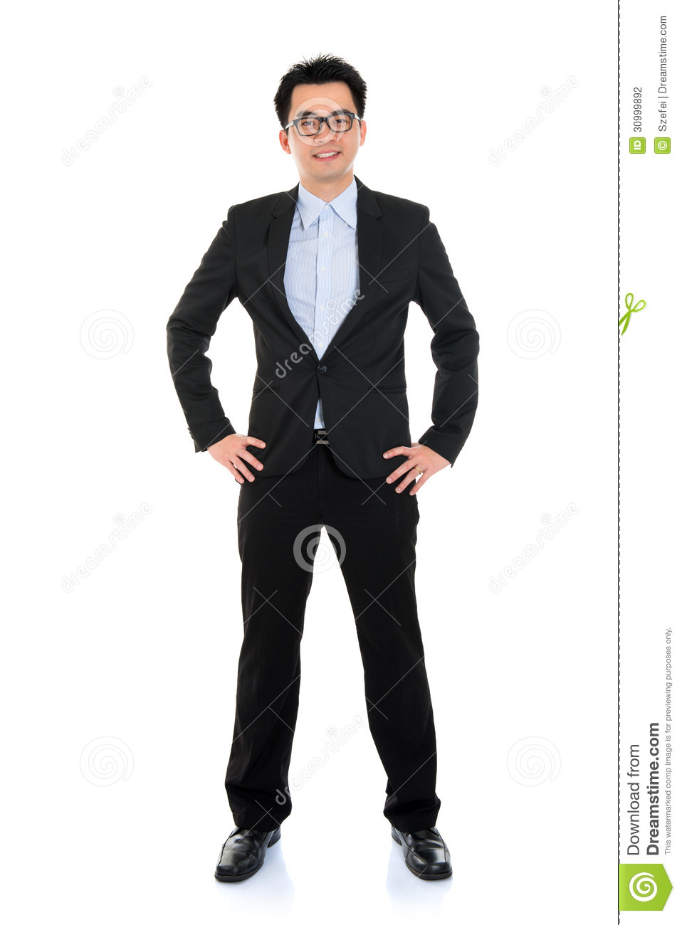 full-body-asian-business-man-portrait-happy-smiling-isolated-white-background-30999892.jpg