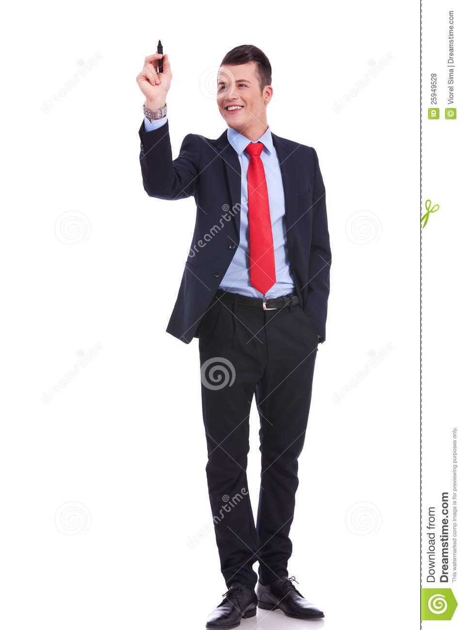 full-body-picture-business-man-writing-25949528.jpg