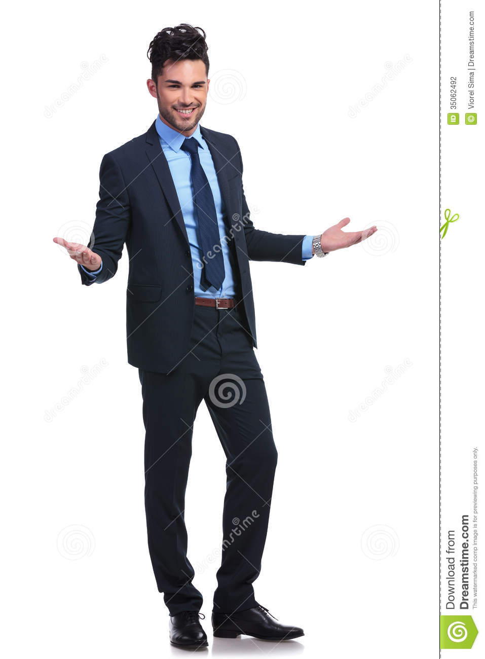 full-body-picture-young-business-man-welcoming-you-white-background-35062492.jpg