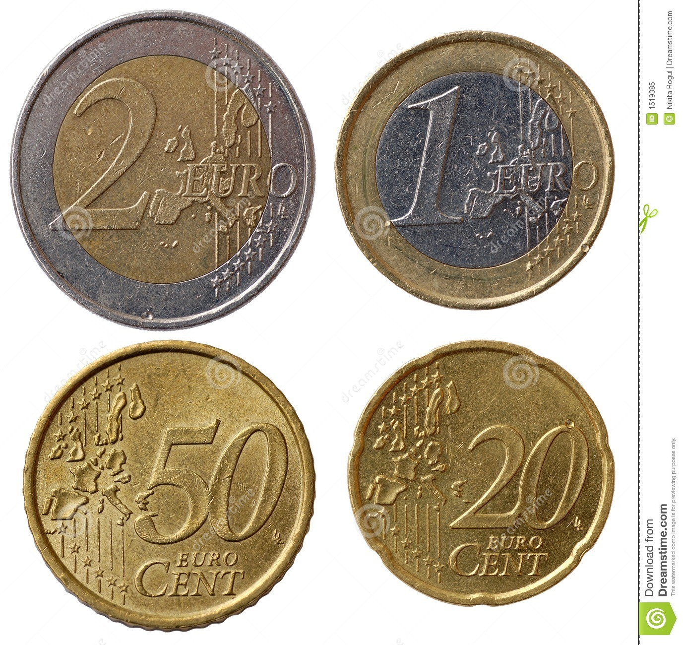 images currency coin - photo #13