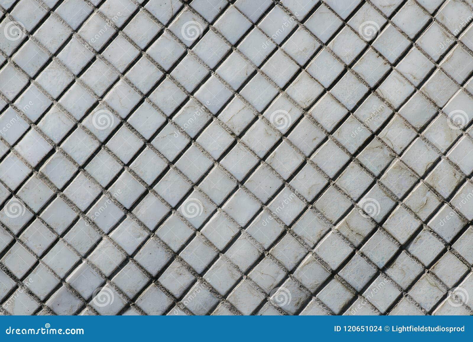 Full Frame Image Of Ceramic Tile Stock Photo Image Of Cover Tiles