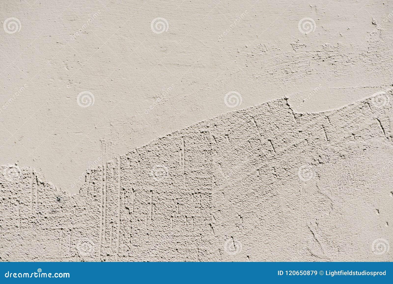 Full frame image of putty stock image. Image of background - 120650879