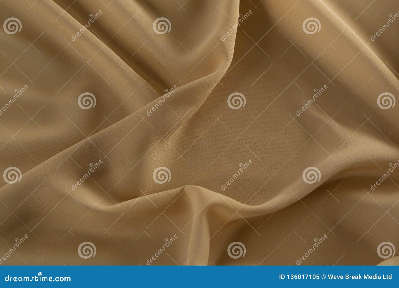 Full frame of textile