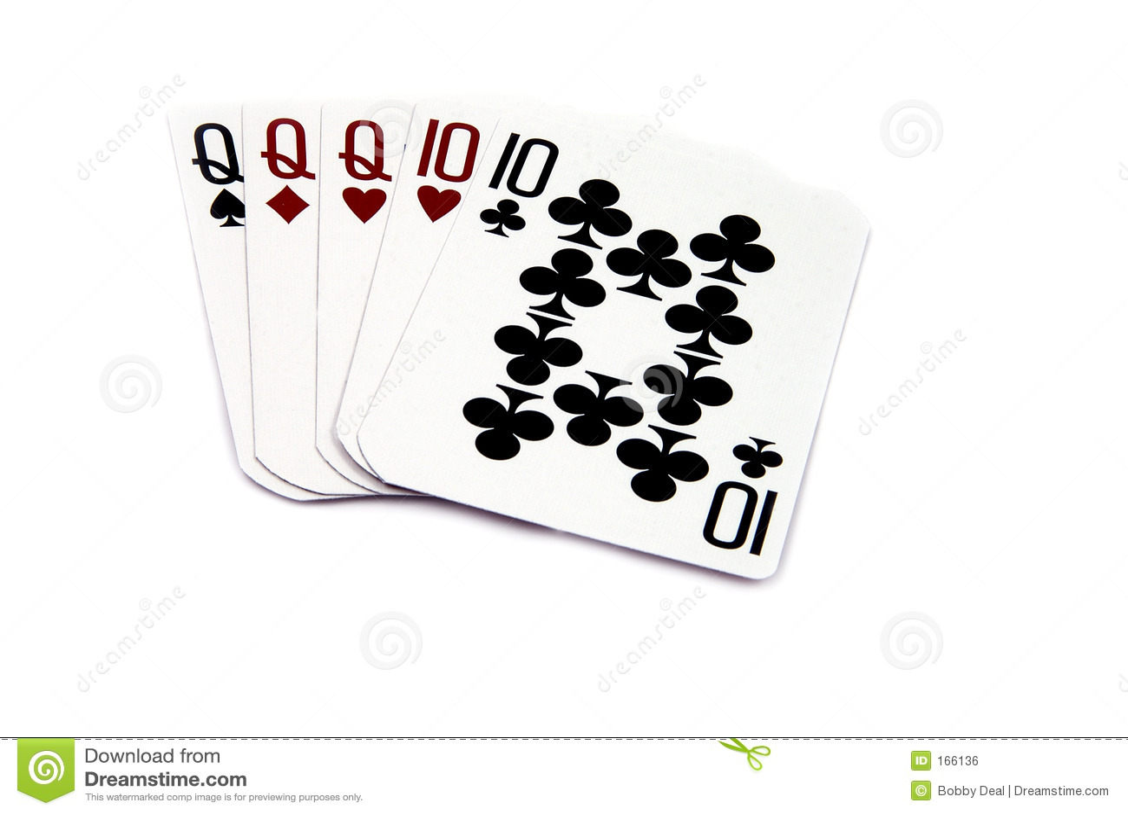 Bet royal casino 16