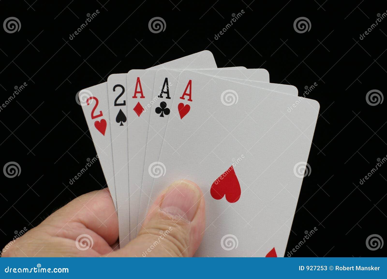 how to win money casino