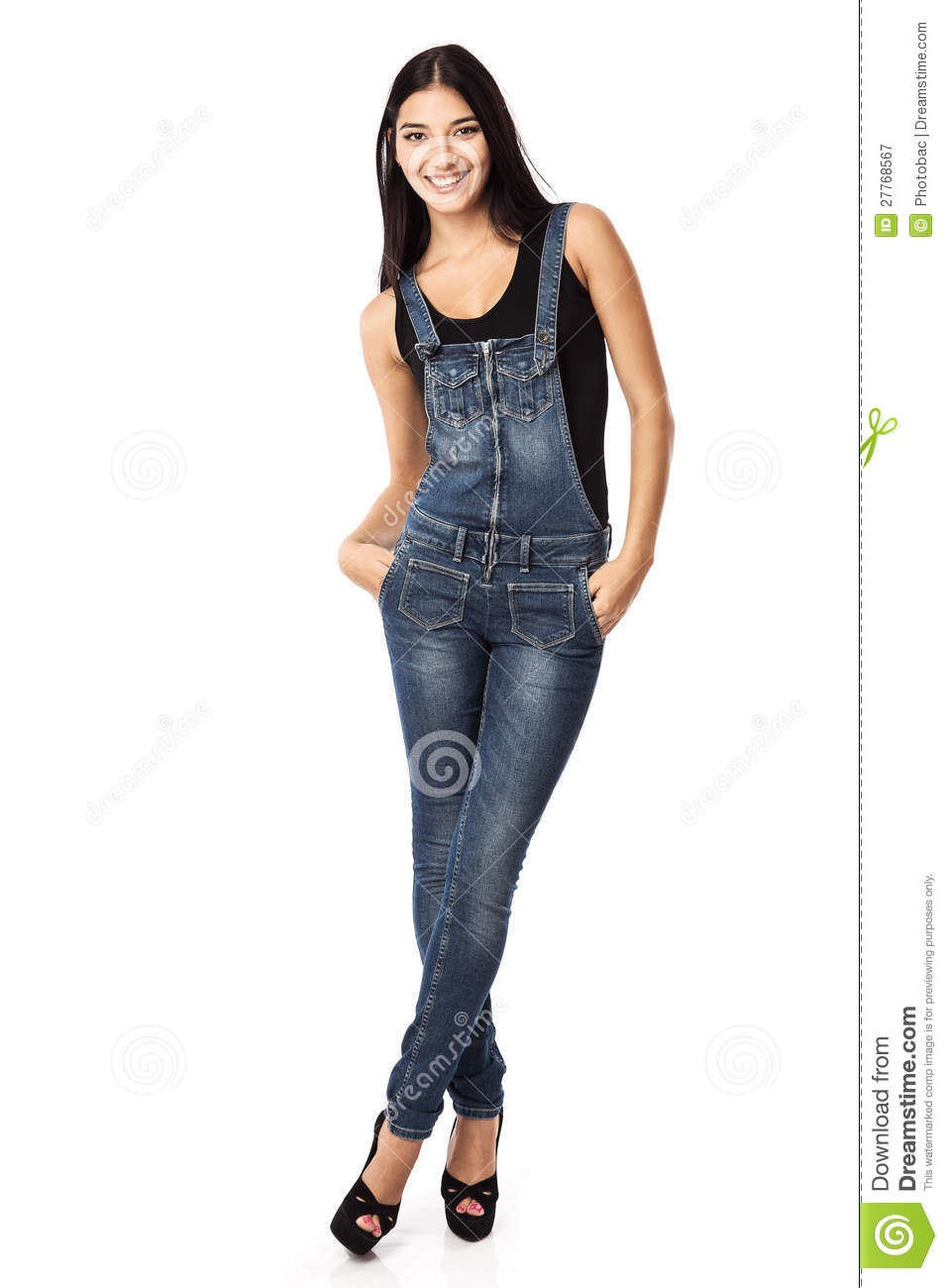 full-length-happy-young-woman-standing-hands-pockets-27768567.jpg