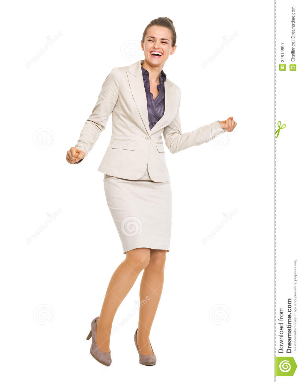 high resolution map of the united states with Stock Photo Full Length Portrait Happy Business Woman Dancing High Resolution Photo Image32810890 on Who Owns Who also Stock Photo Full Length Portrait Happy Business Woman Dancing High Resolution Photo Image32810890 additionally Royalty Free Stock Image People Work Construction Sign Image16507626 together with Stock Image Evil Man Image27318091 as well Stock Photos Futuristic Technology Background High Resolution Copy Illustration Image33984023.