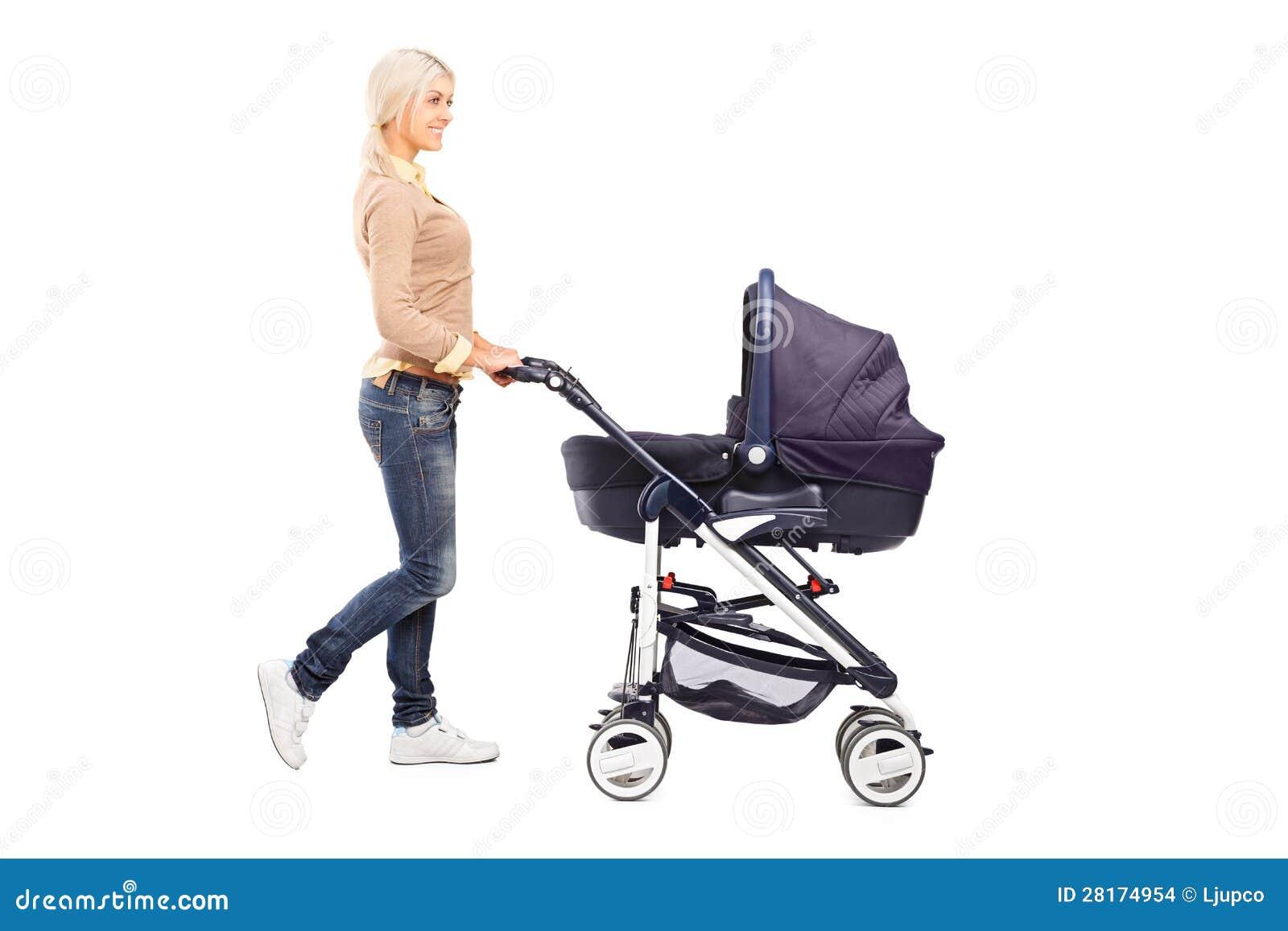 download Προικισμένα μωρά, εμπνευσμένοι γονείς