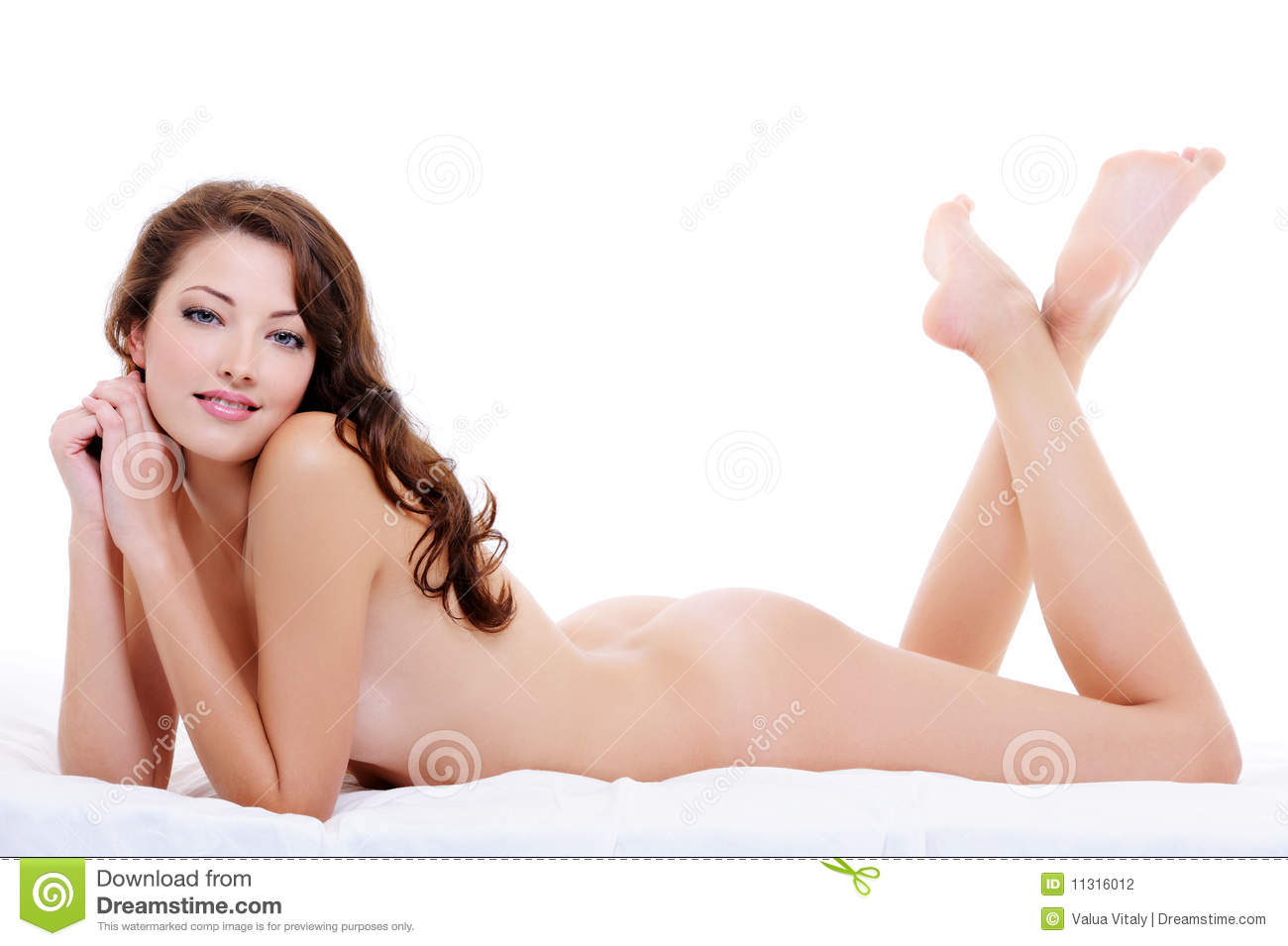 Understand Full length nude model recollect more
