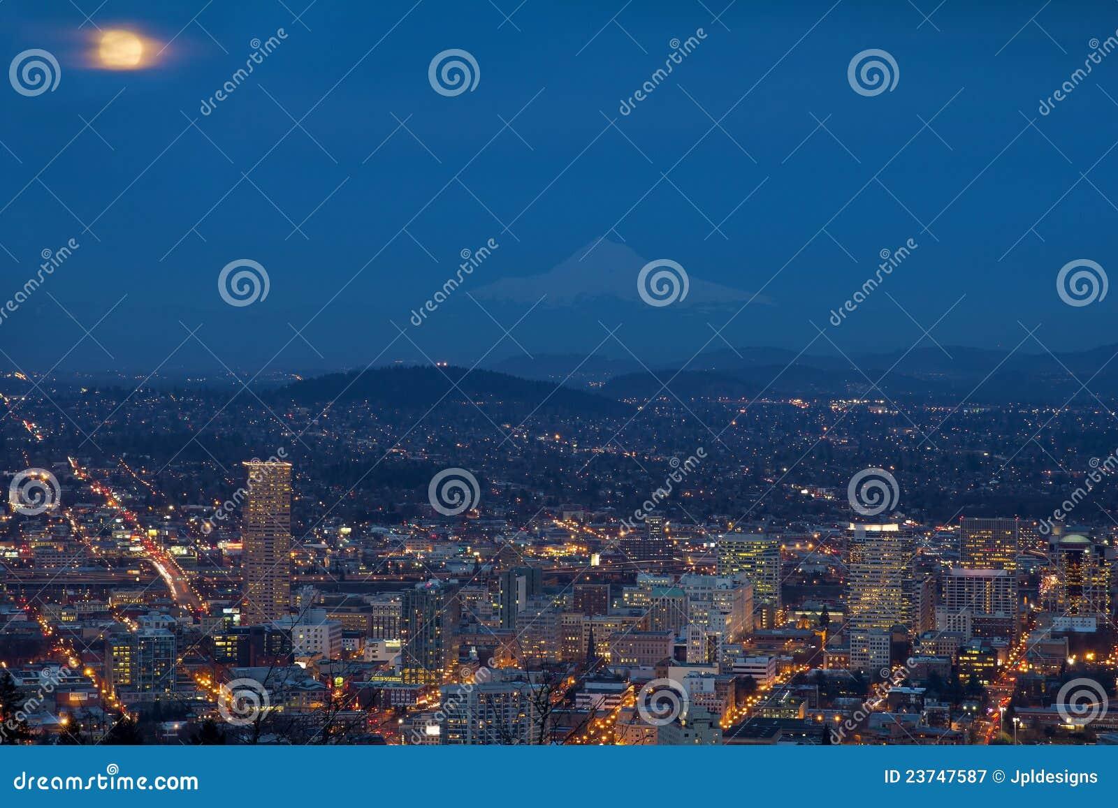 blue moon photography portland oregon - photo #6