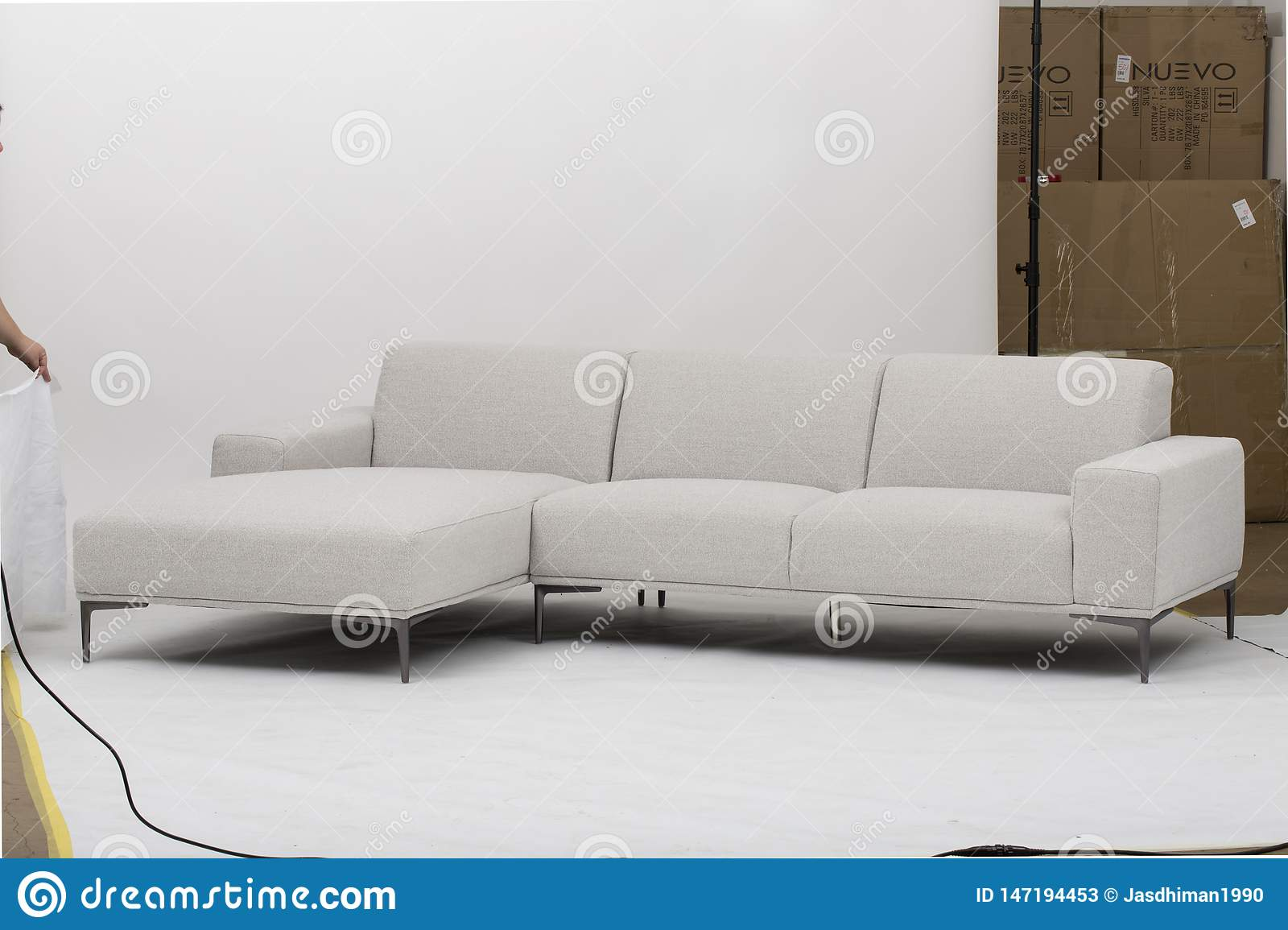 Full Size Of Chair, Stunning Sectional Couches With ...