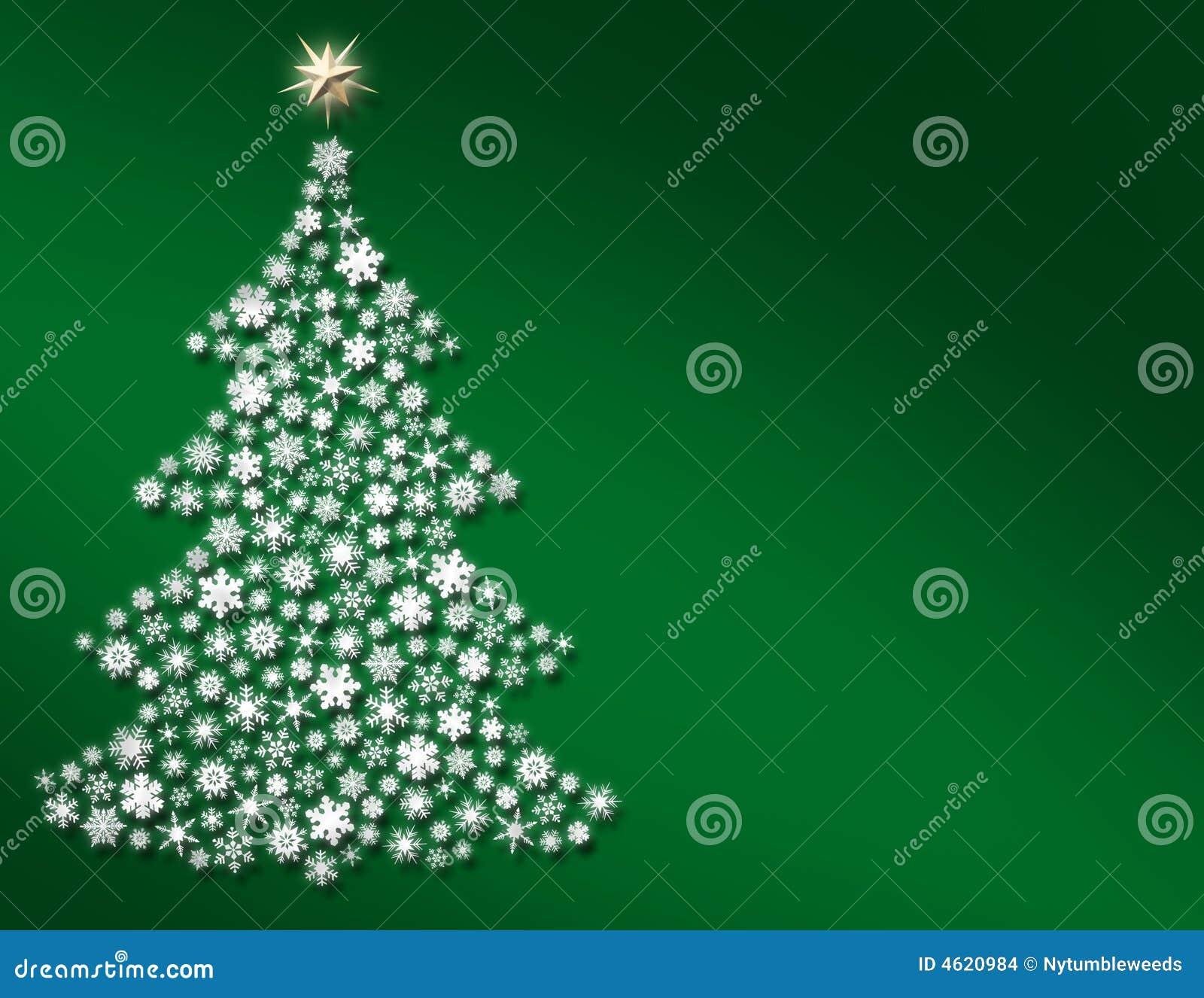 Black Friday Christmas Tree