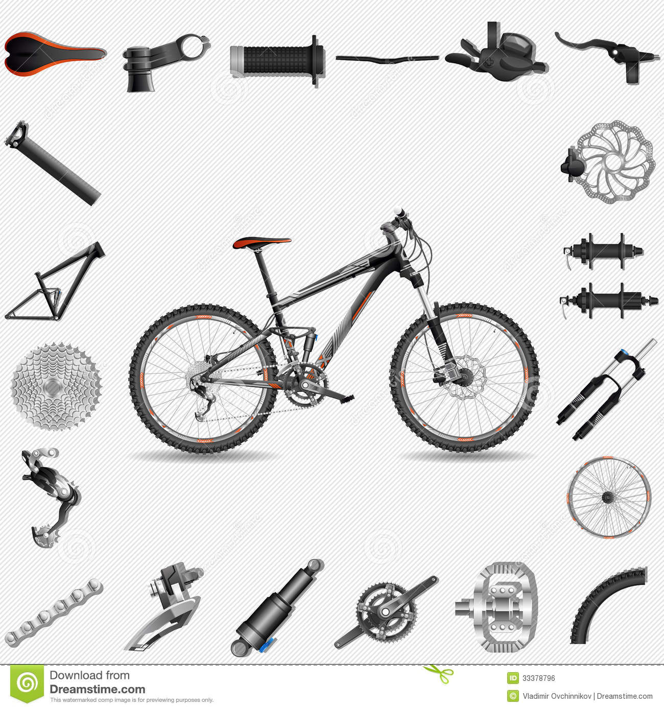 Specialized Bicycle Components Cars News Videos Images Websites