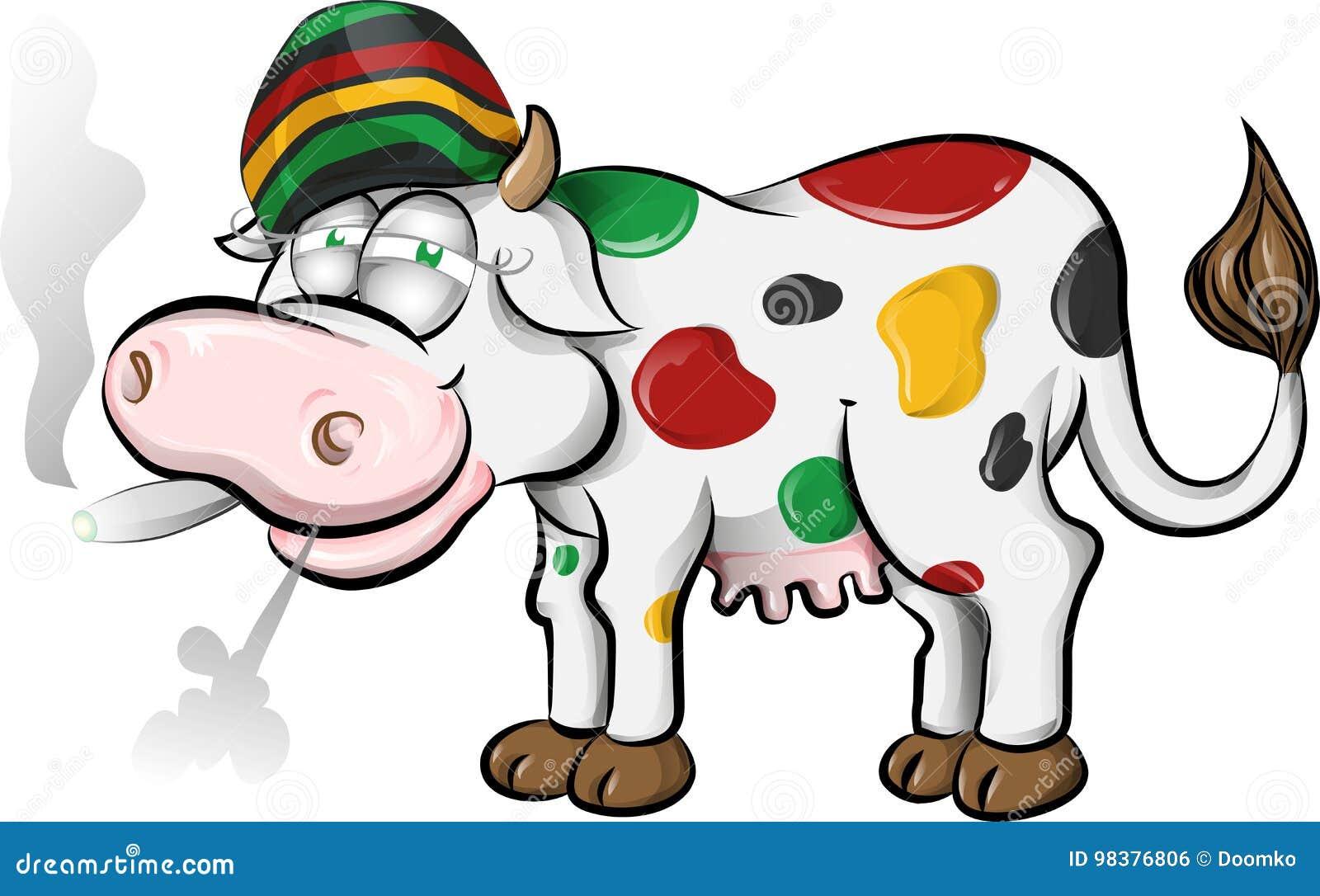 Giamaicano illustrazioni vettoriali e clipart stock
