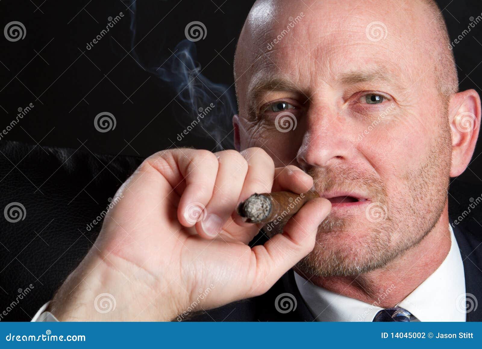 Фото обычные лысые мужчины 4 фотография