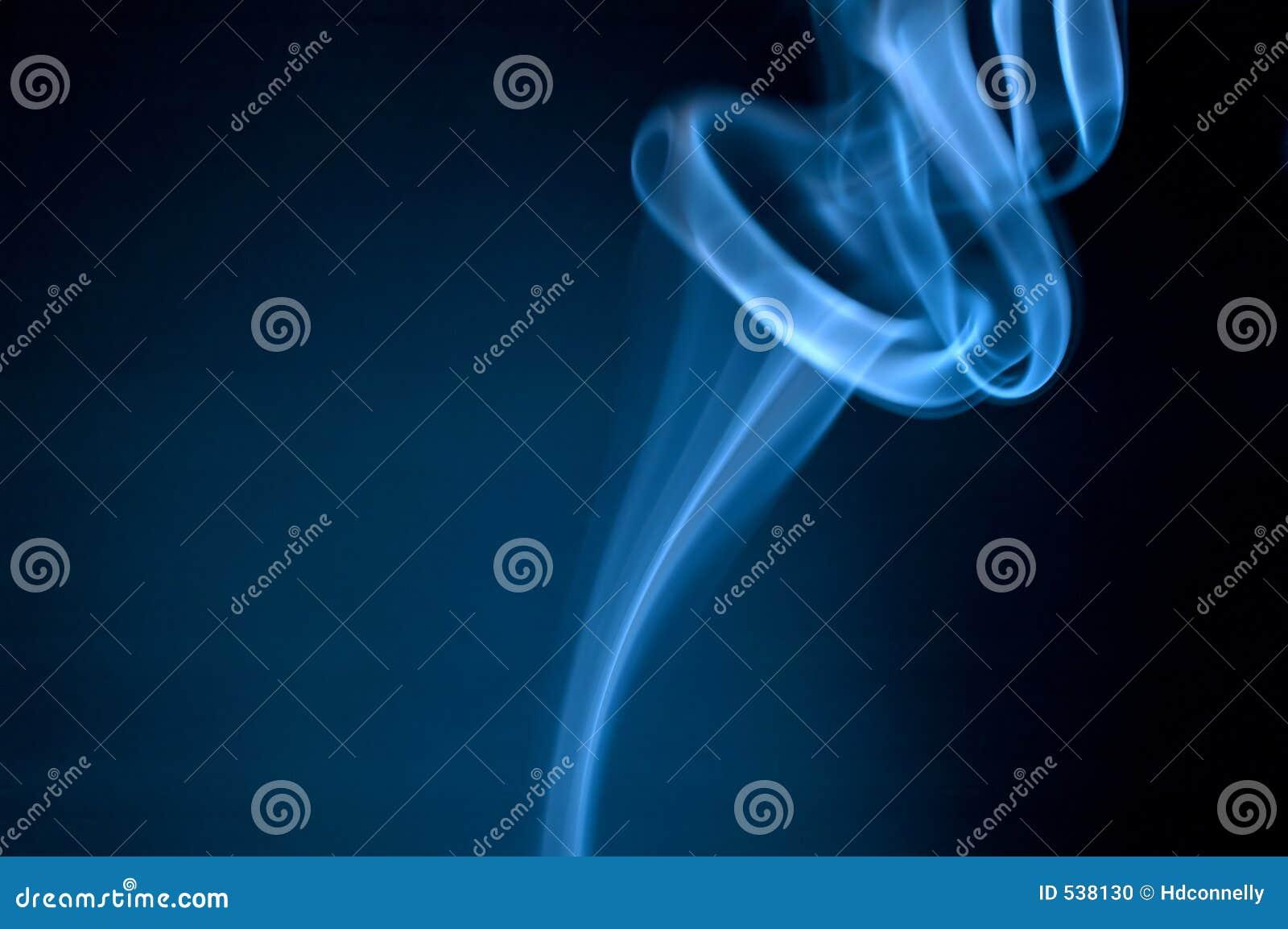 Fumo X