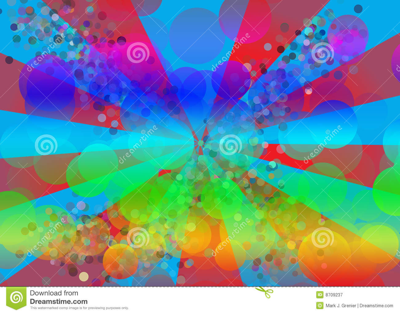 Fun Background Royalty Free Stock Photography Image 8709237