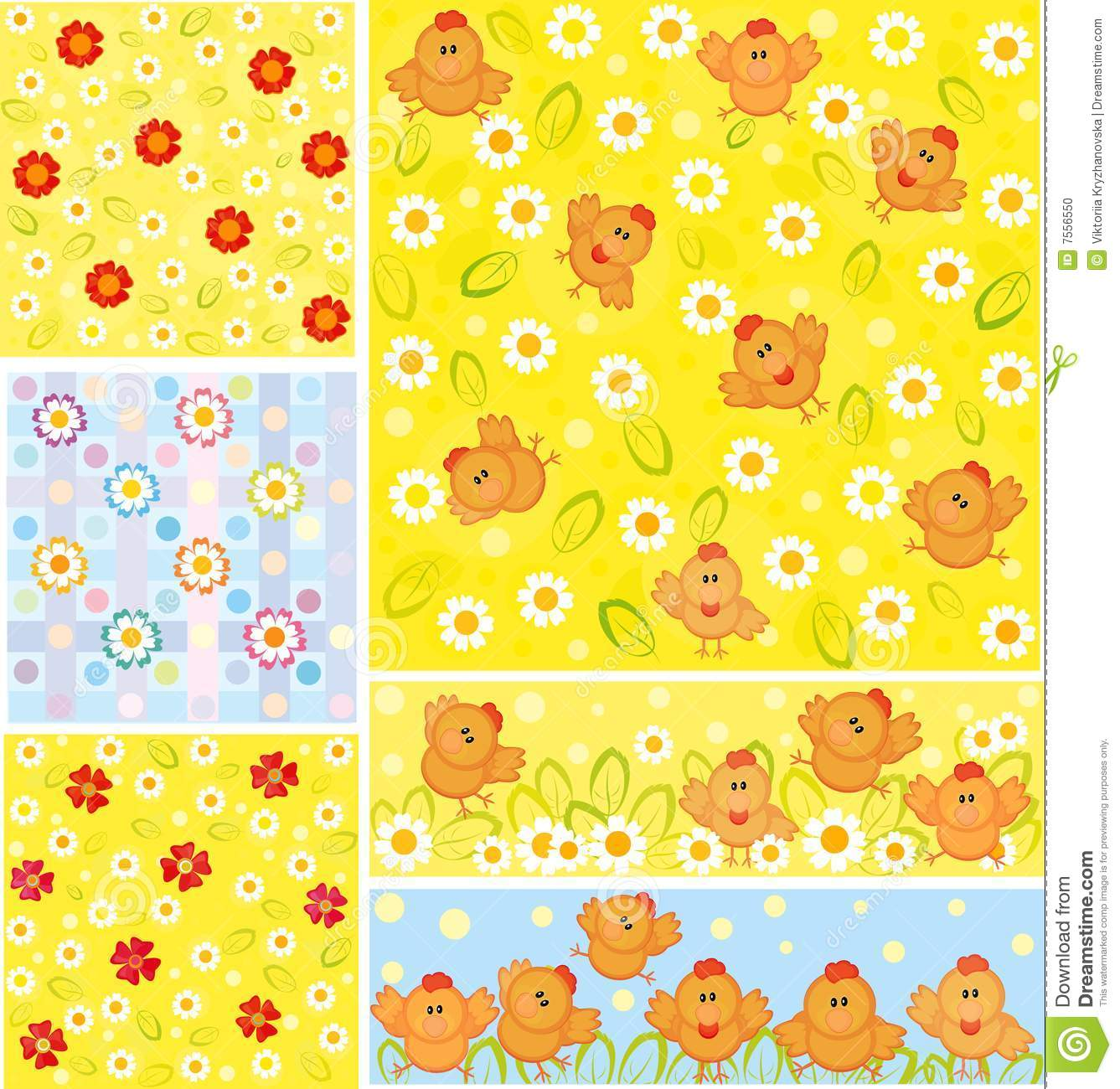 fun backgrounds stock vector illustration of beauty emotion 7556550
