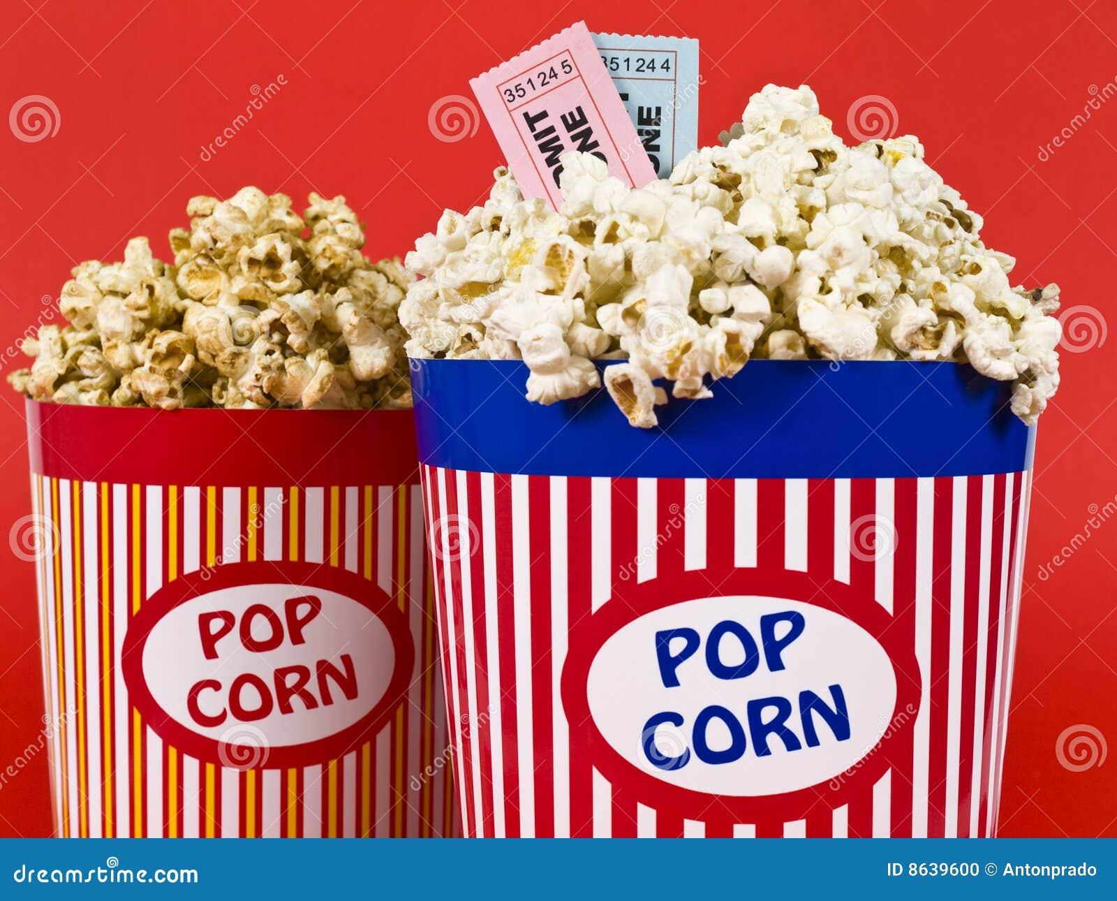 dating popcorn radiogenic isotopes dating