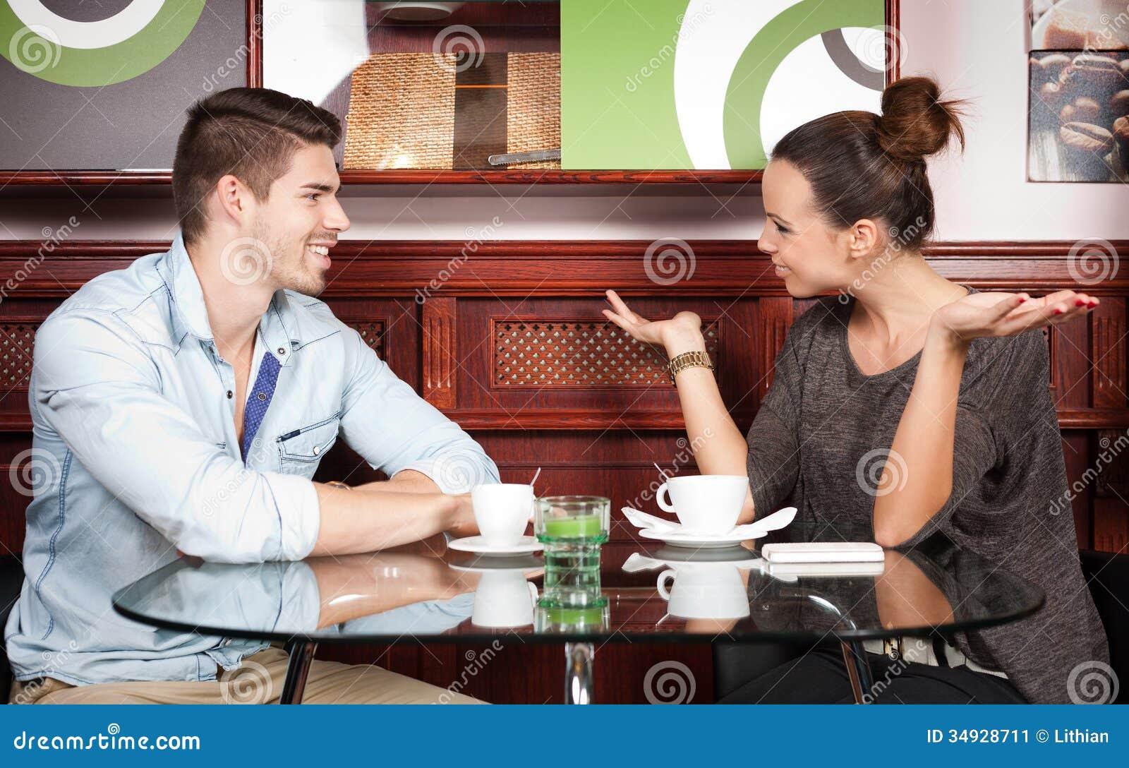 8 minute dating atlanta