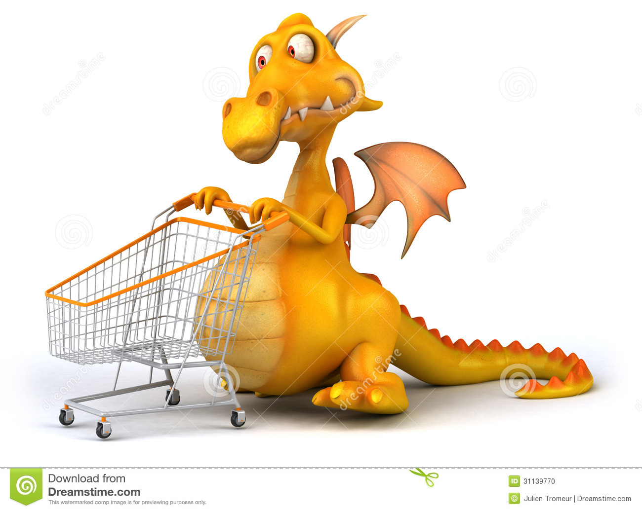 download funny 3d dragon - photo #4