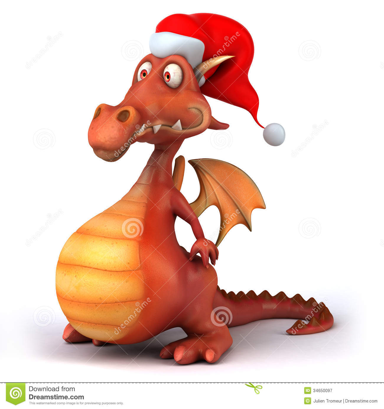 download funny 3d dragon - photo #45
