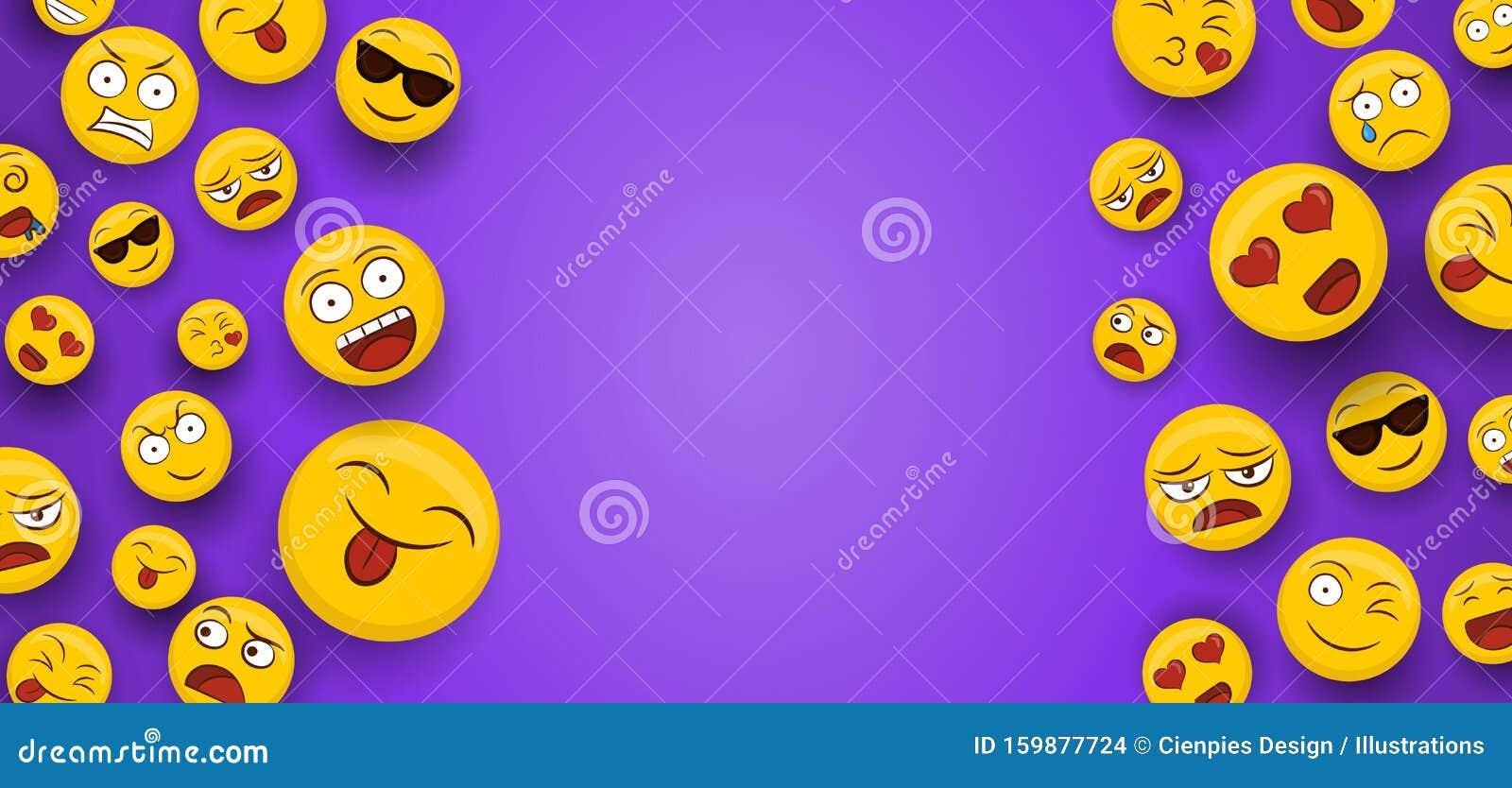 Kostenlos kopieren smileys 3300+ Emojis