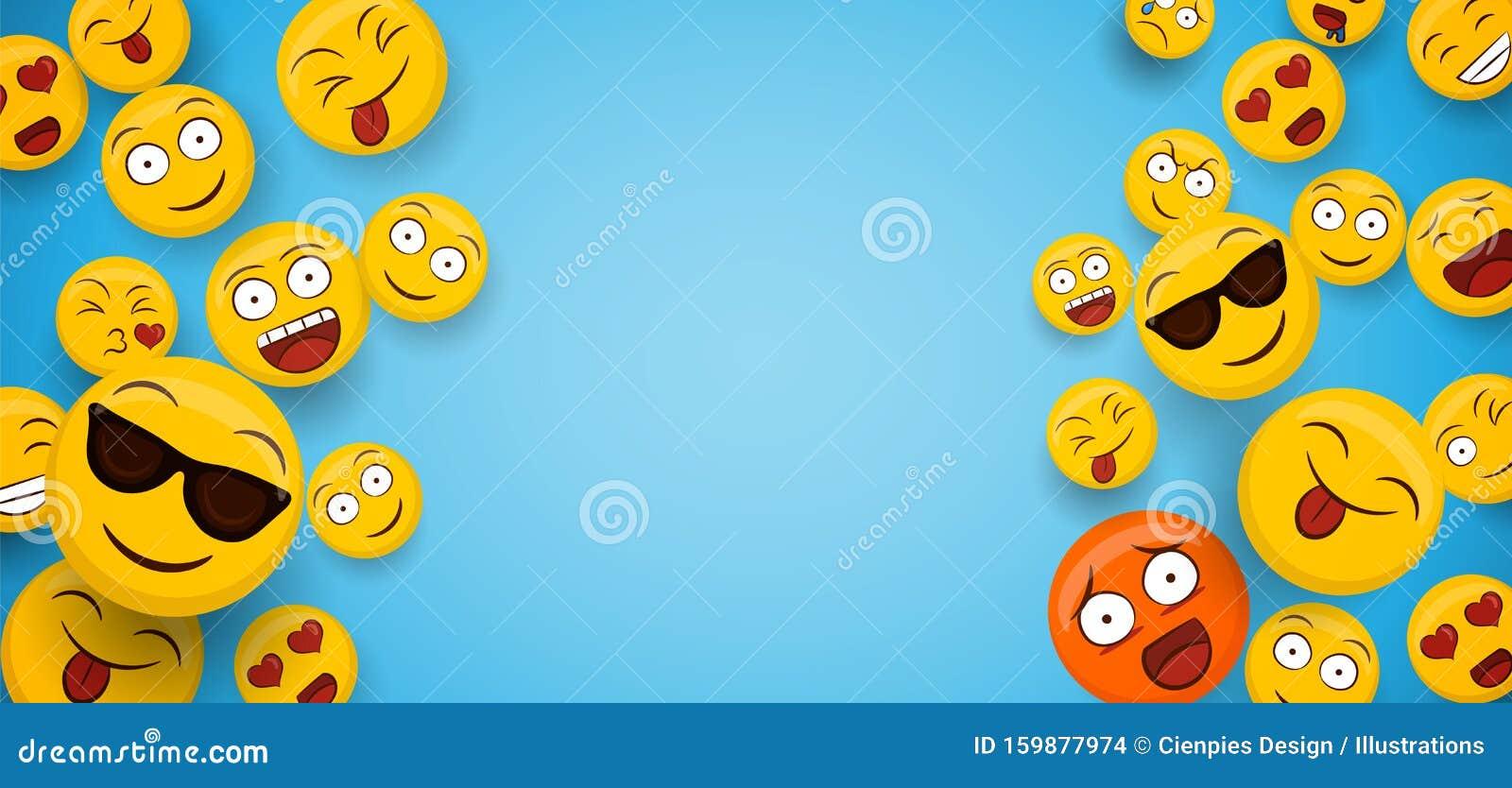 Zum lustige kopieren emoticons Lustige Emoji