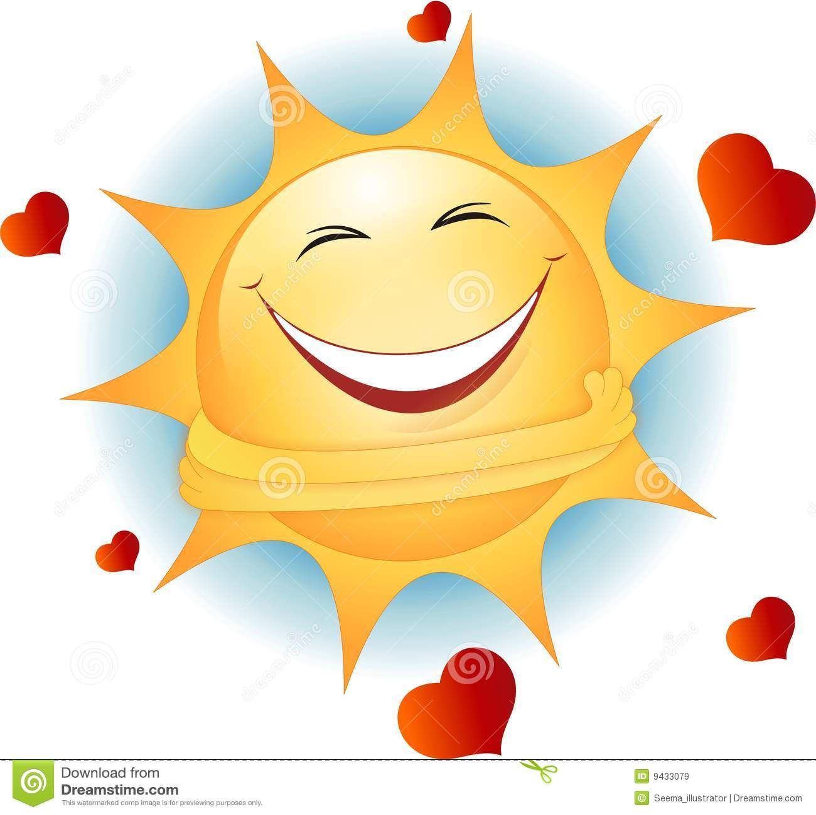 fun sun 9433079
