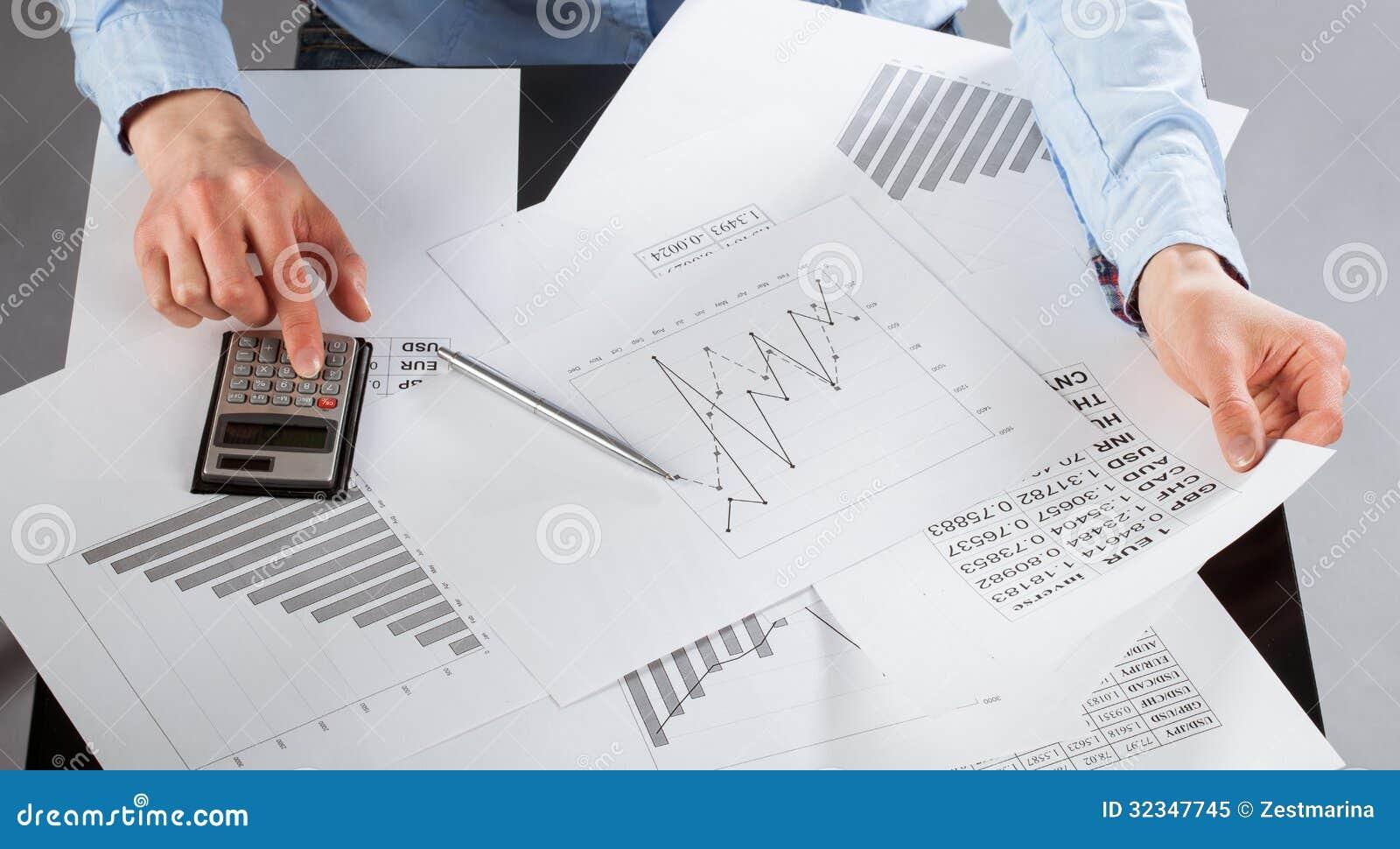 Funcionamento do analista do negócio
