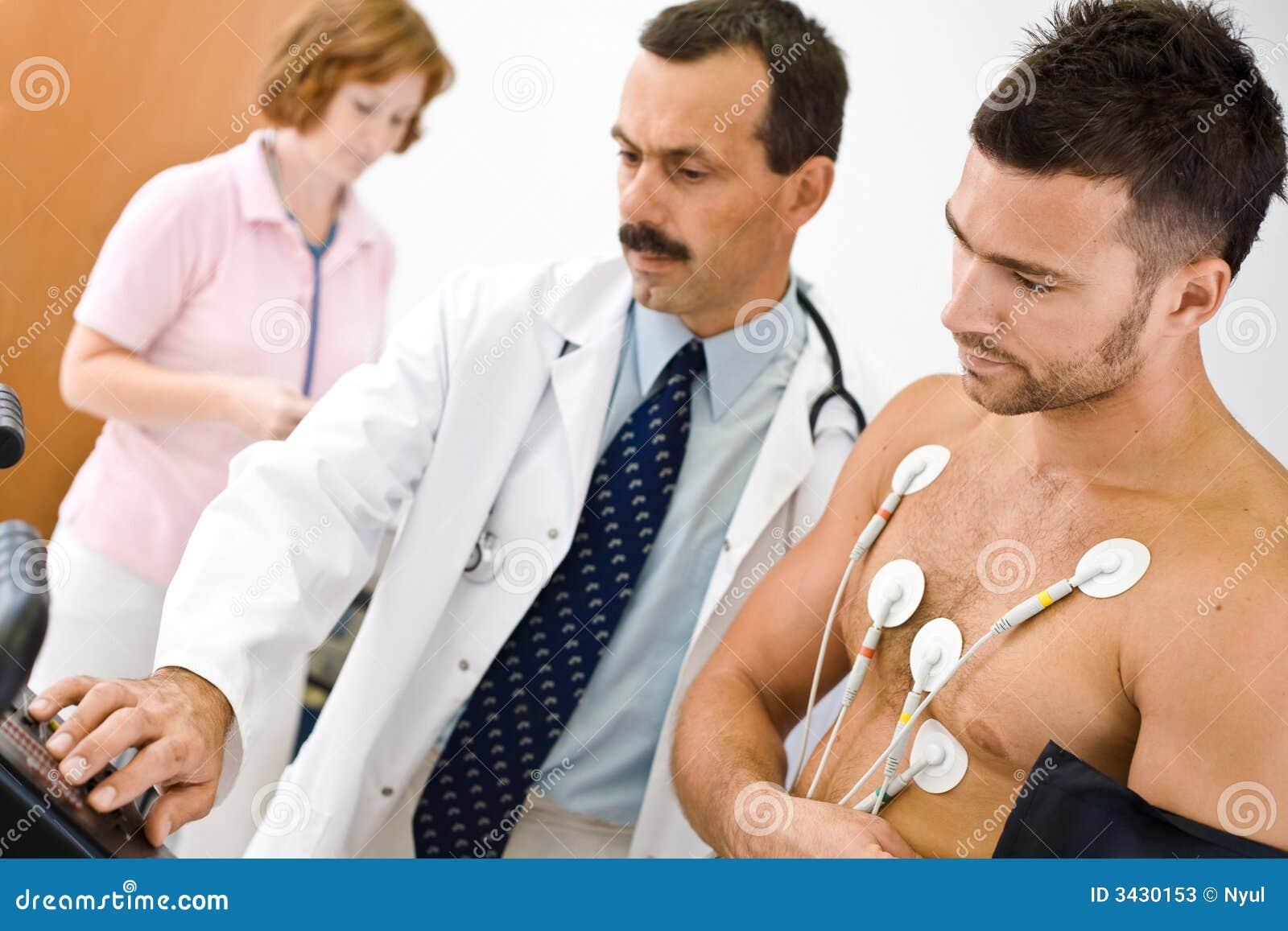 Funcionamiento de las personas médicas