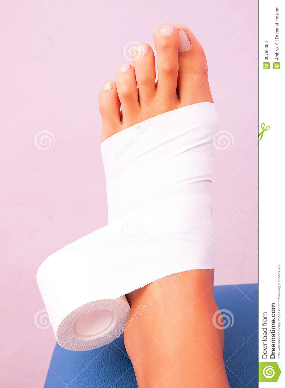 functional bandage tibial tarsal royalty free stock image beautician tools clipart beautician scissors clipart