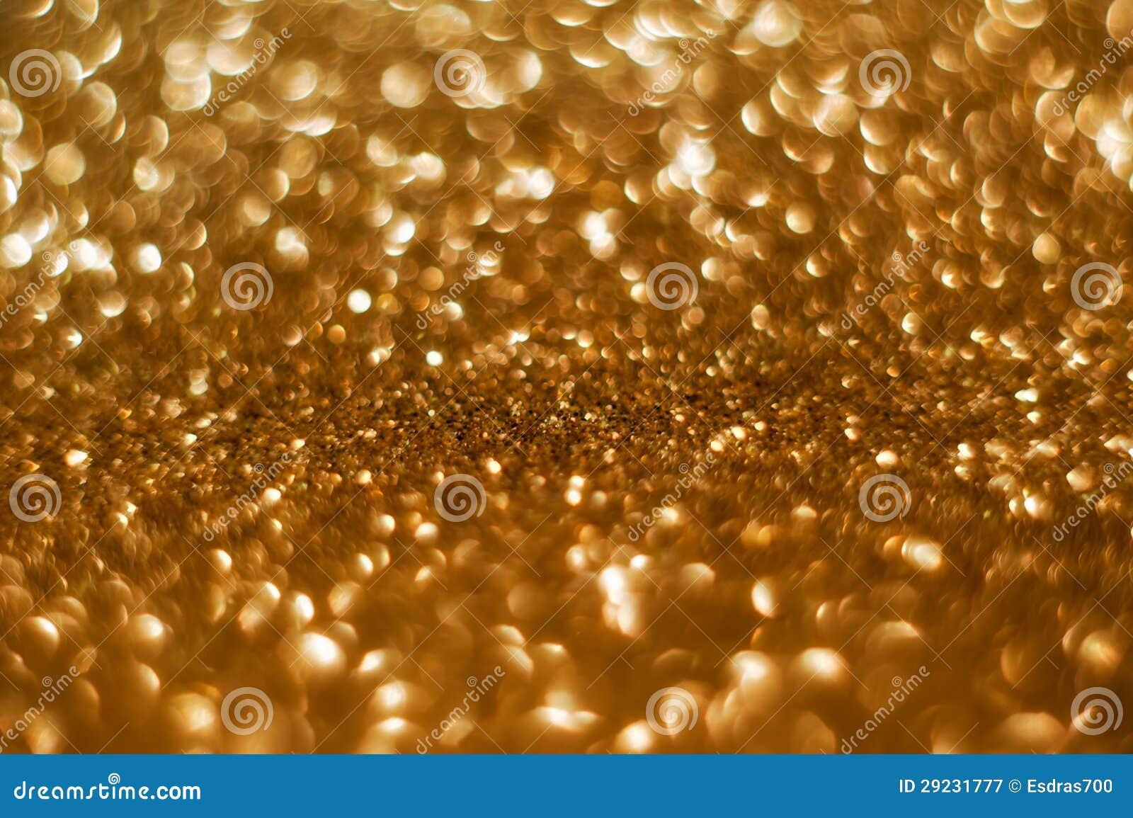 Download Fundo imagem de stock. Imagem de celebration, amarelo - 29231777