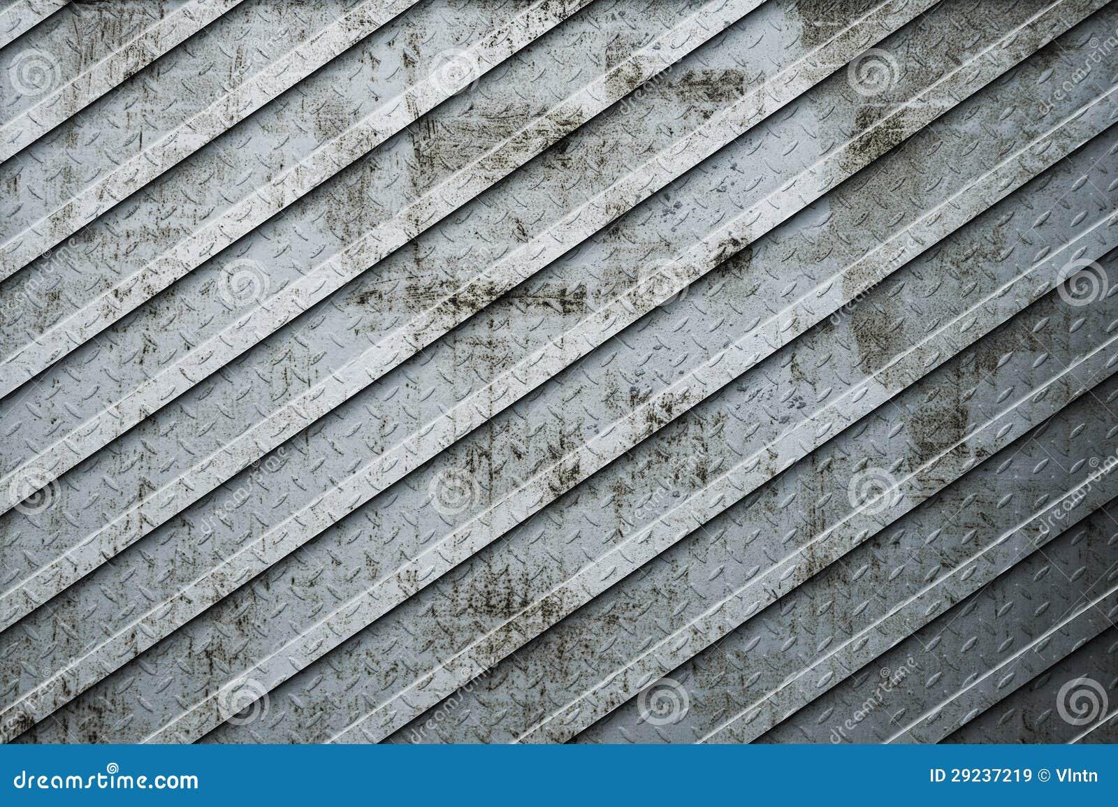 Download Fundo abstrato imagem de stock. Imagem de linha, metal - 29237219