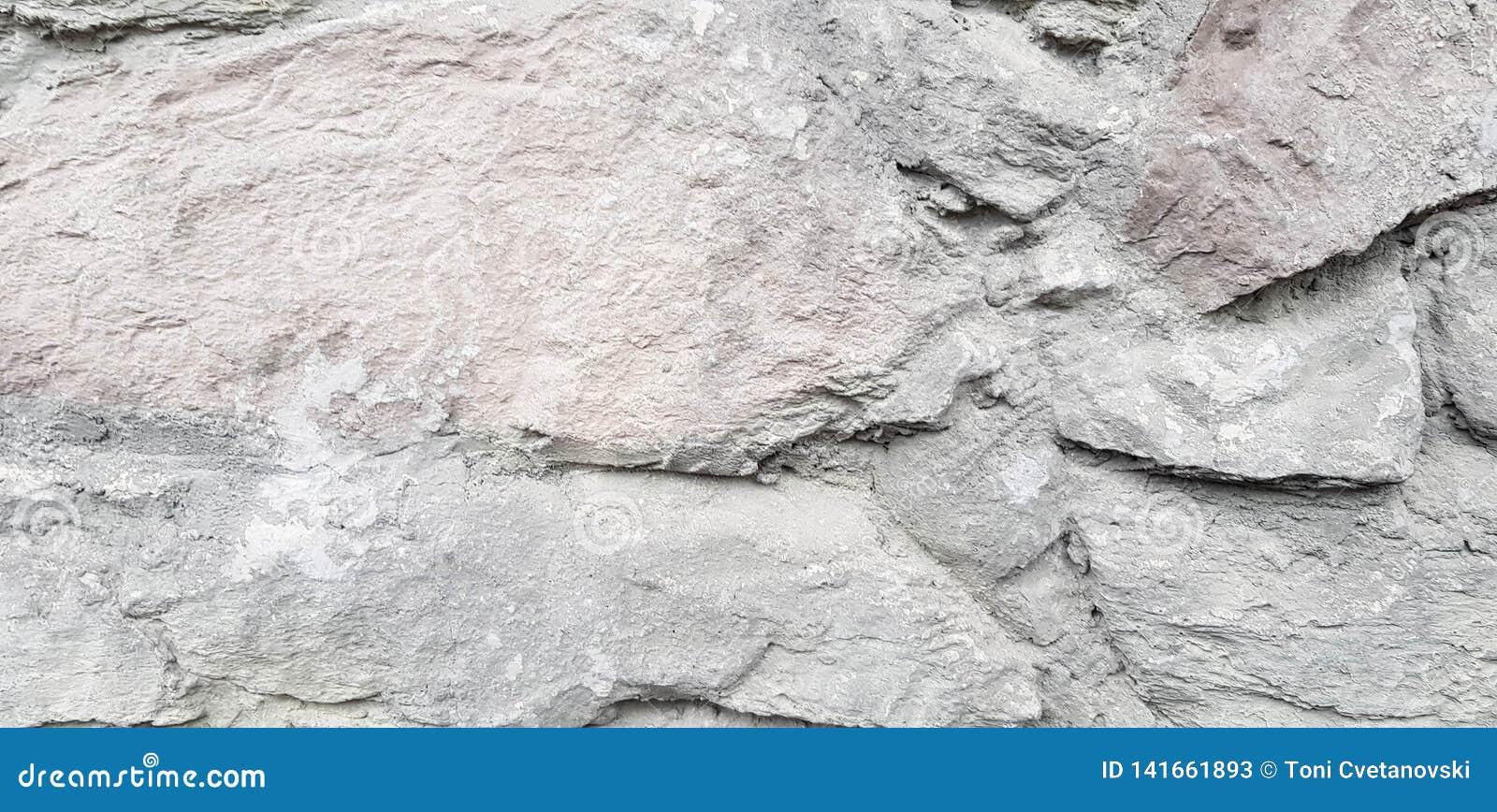 Fundo abstrato da textura da parede do Grunge