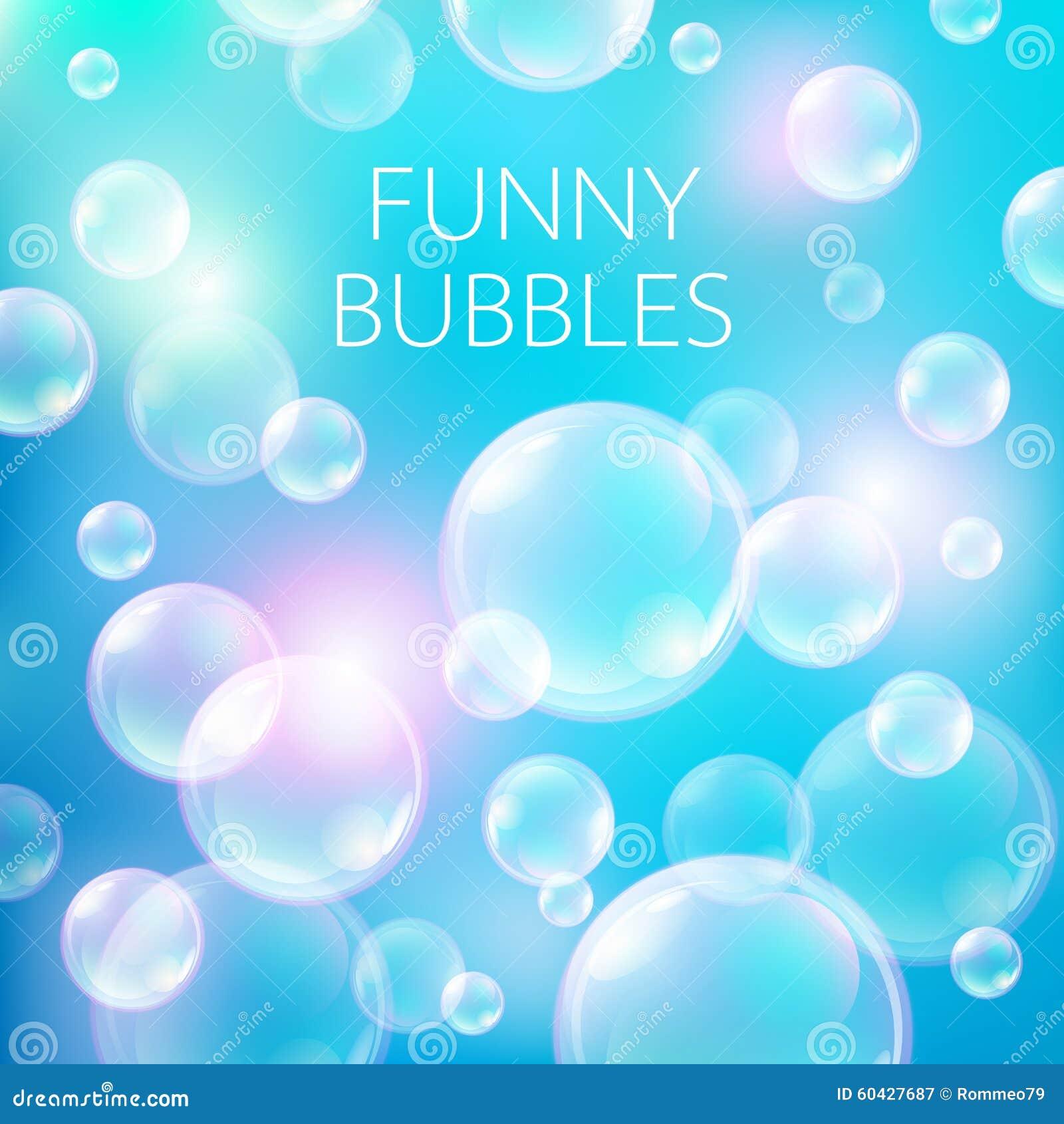 desagradable gratis tope de burbuja