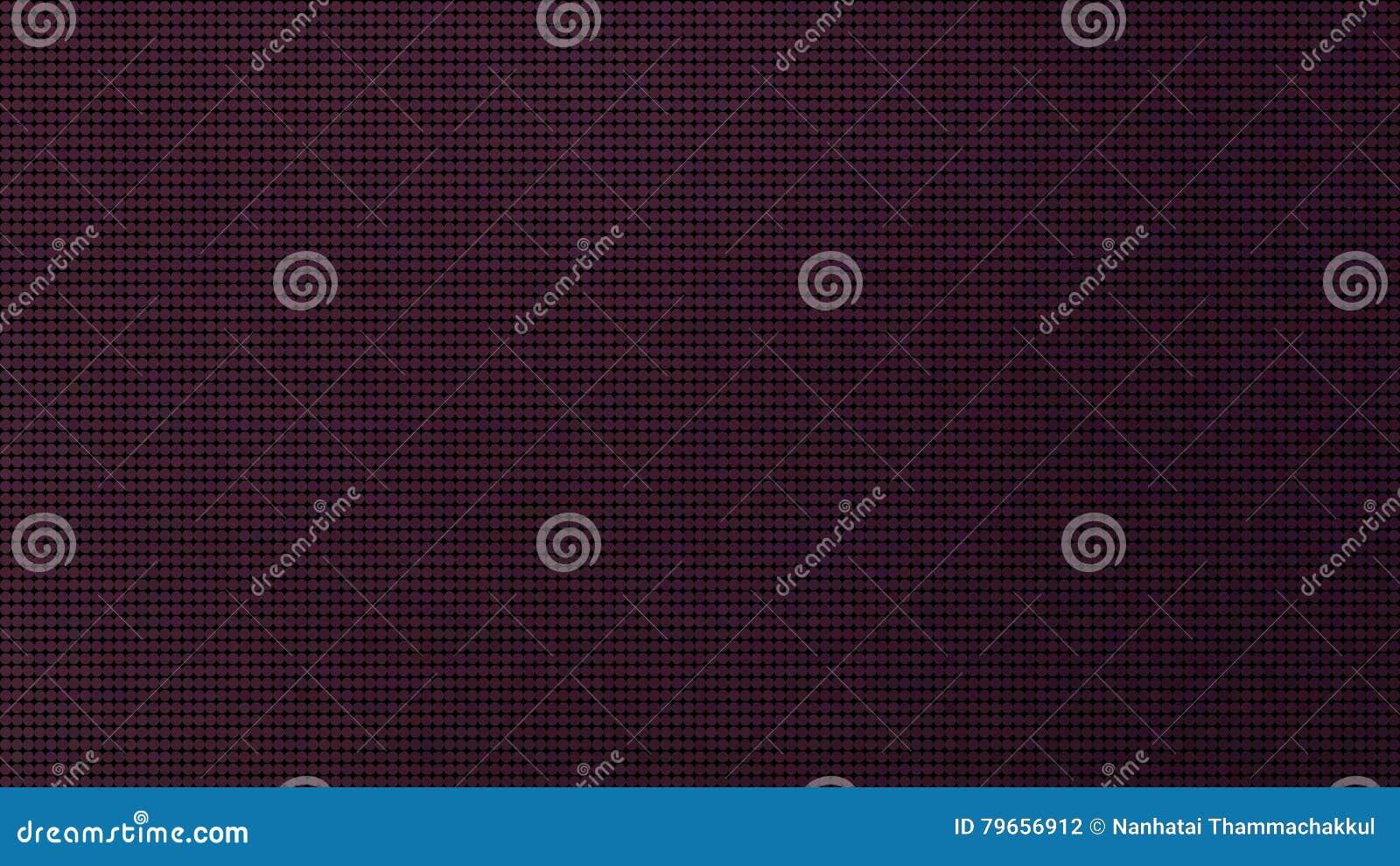 Fundo abstrato roxo da textura