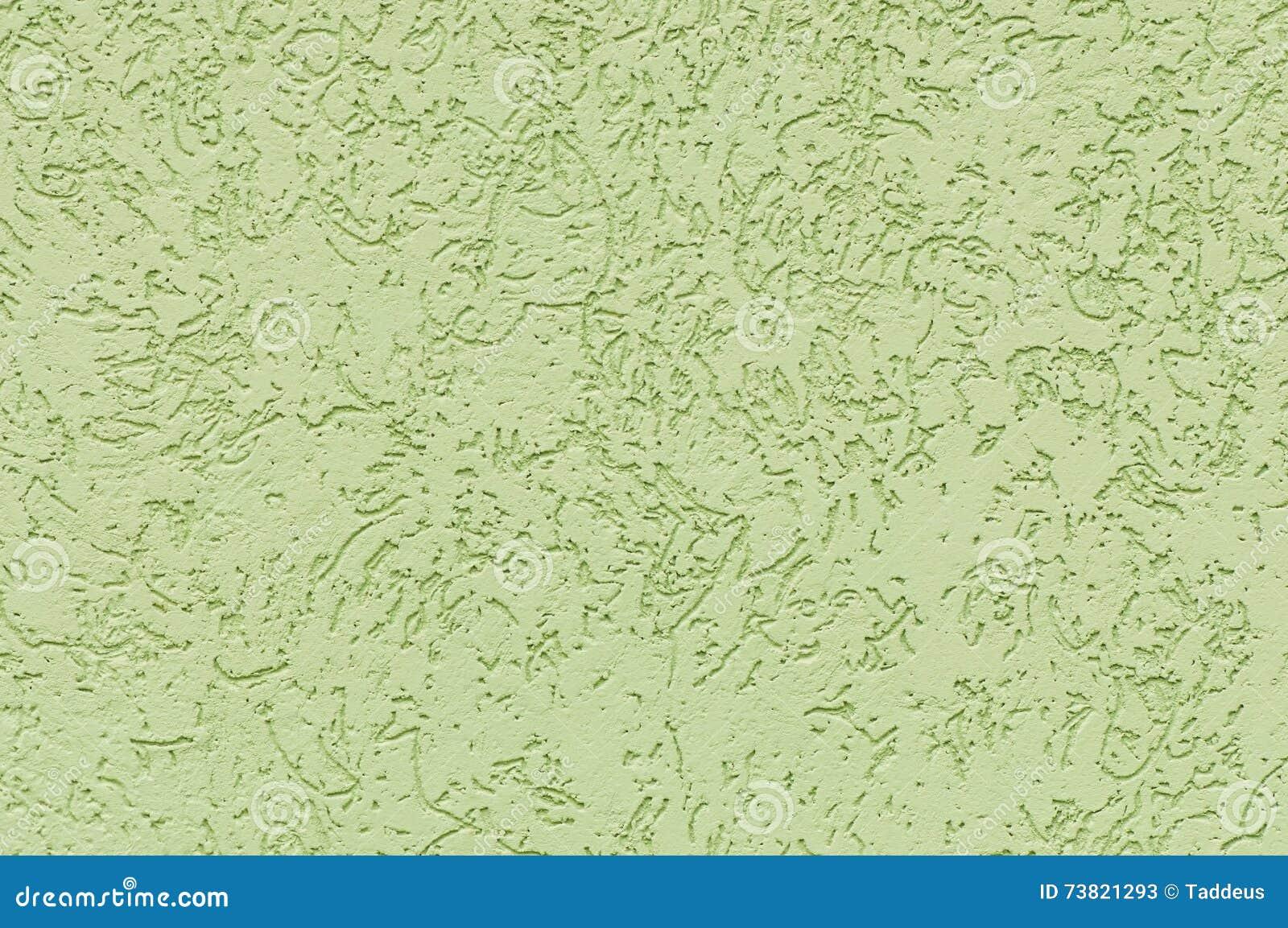 Fundo abstrato verde, textura