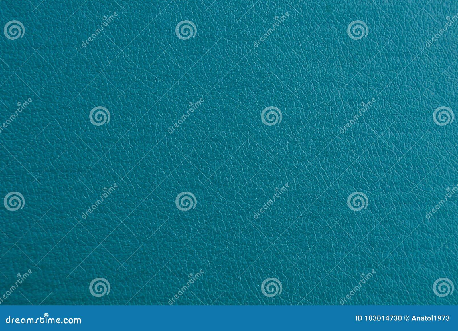 0ed53509d4d7 Fundo Azul Da Capa Do Livro De Couro Velha Foto de Stock - Imagem de ...