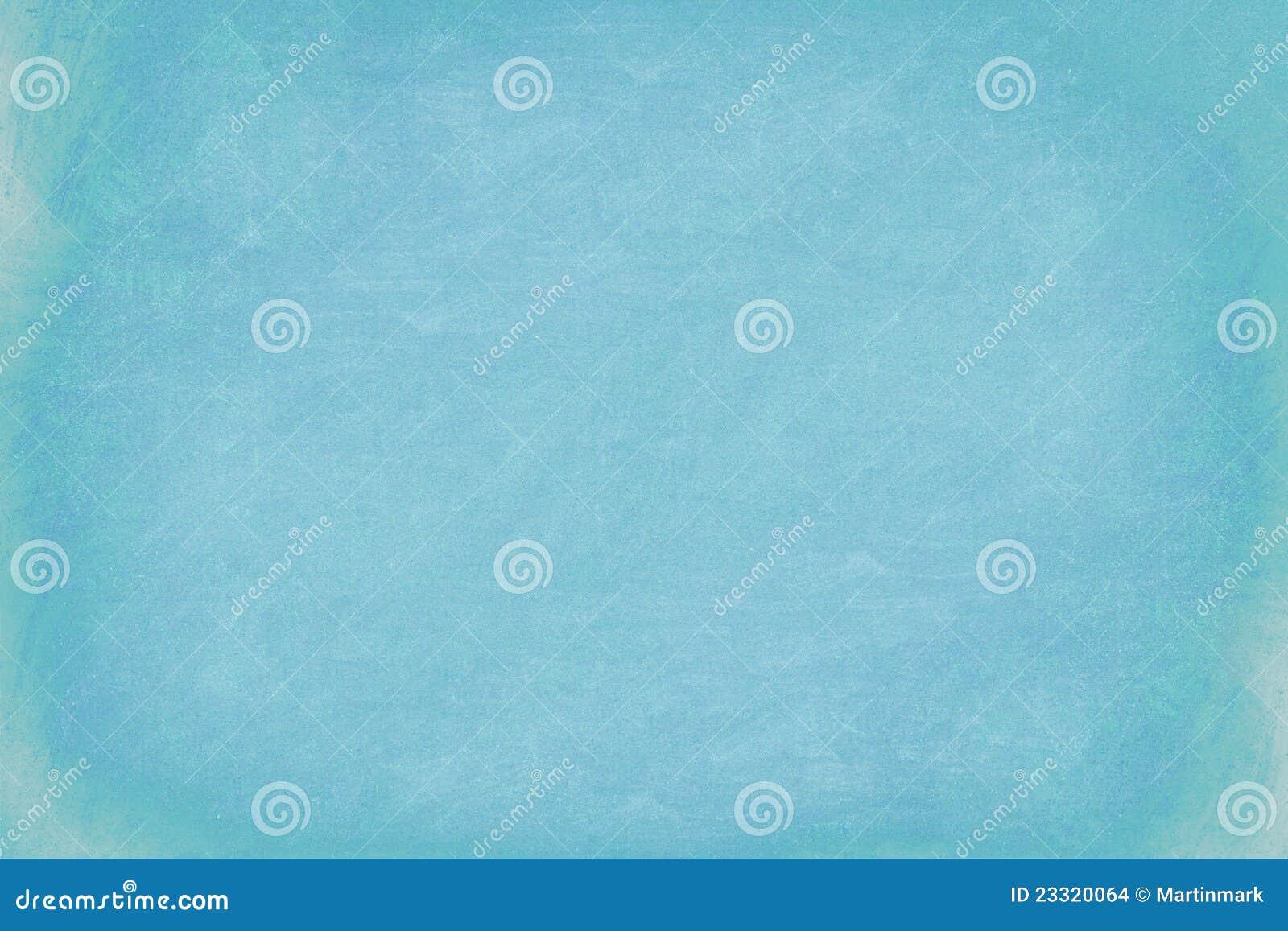 Fundo Azul Da Textura  Claro Textured   Textura Azul Do Quadro Negro