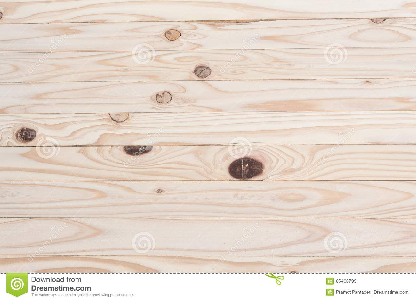 Fundo bonito da textura de madeira da prancha do pinho