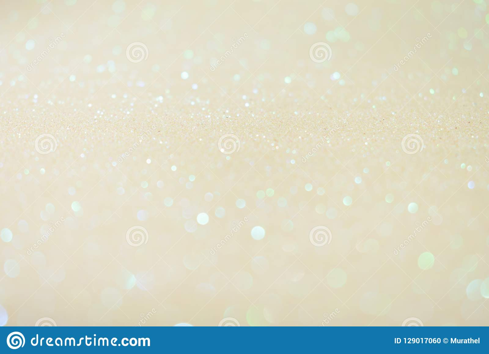 Fundo branco do brilho de Valentine Day do ano novo do Natal Tela abstrata da textura do feriado Elemento, flash