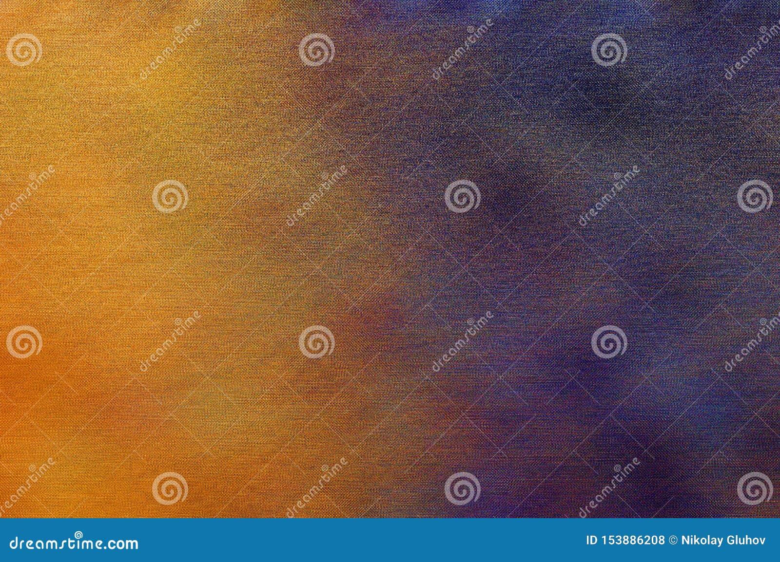 Fundo colorido Alaranjado-roxo novo