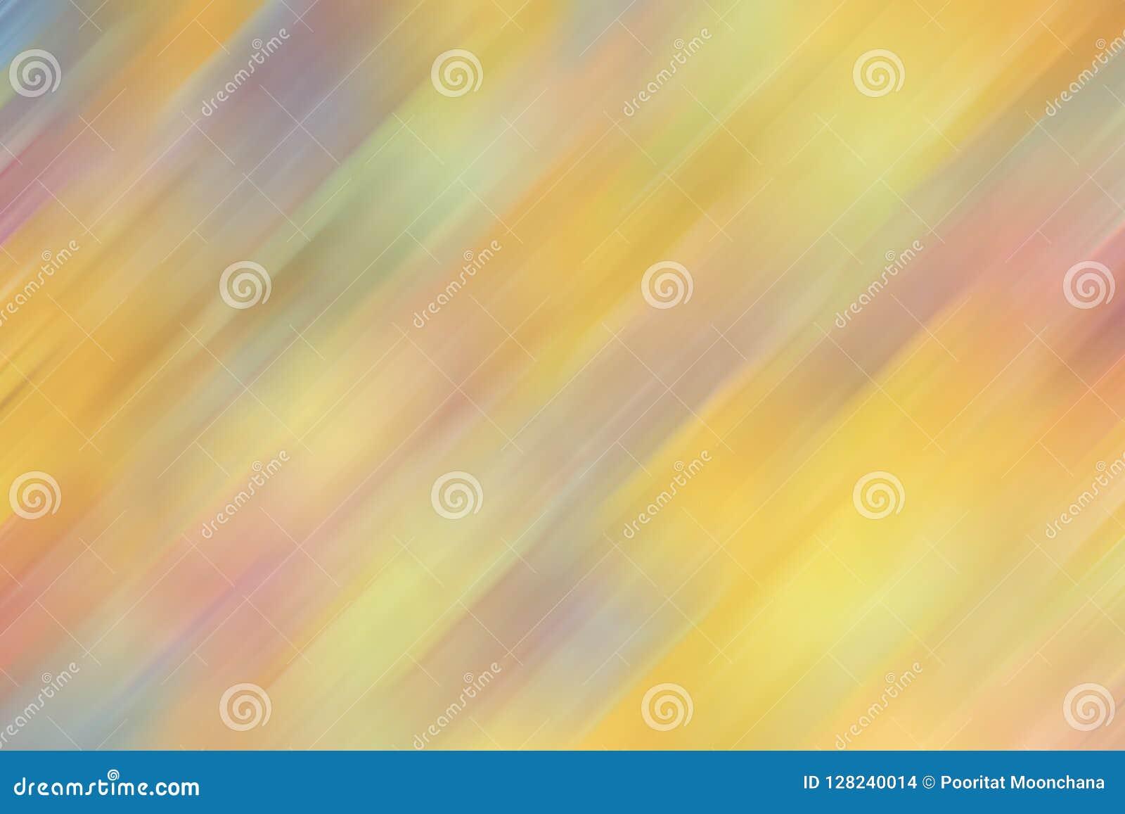 Fundo colorido apropriado para a luz bonita das várias tarefas mim