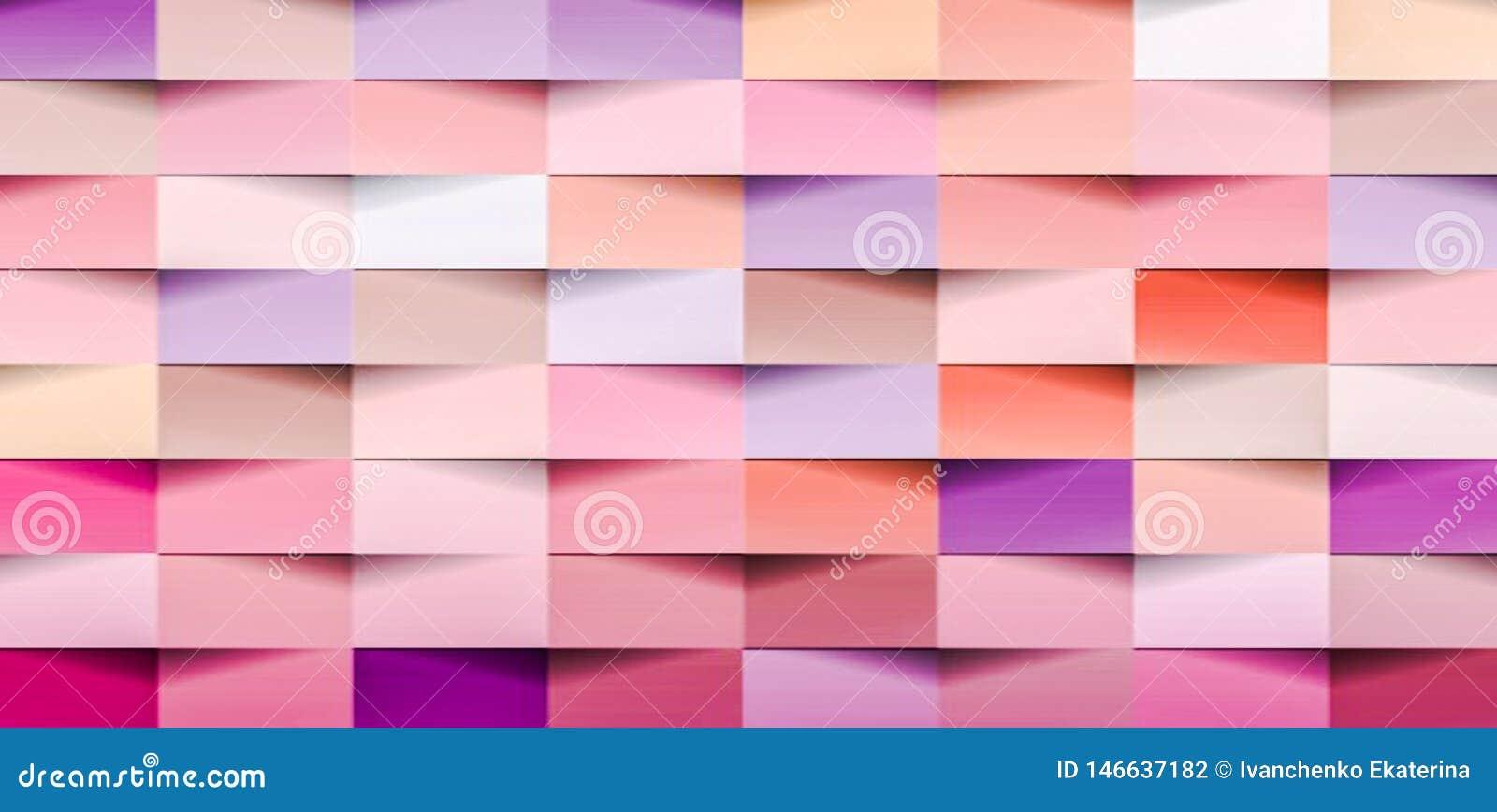 Fundo colorido mesmo da tela cheia do papel!