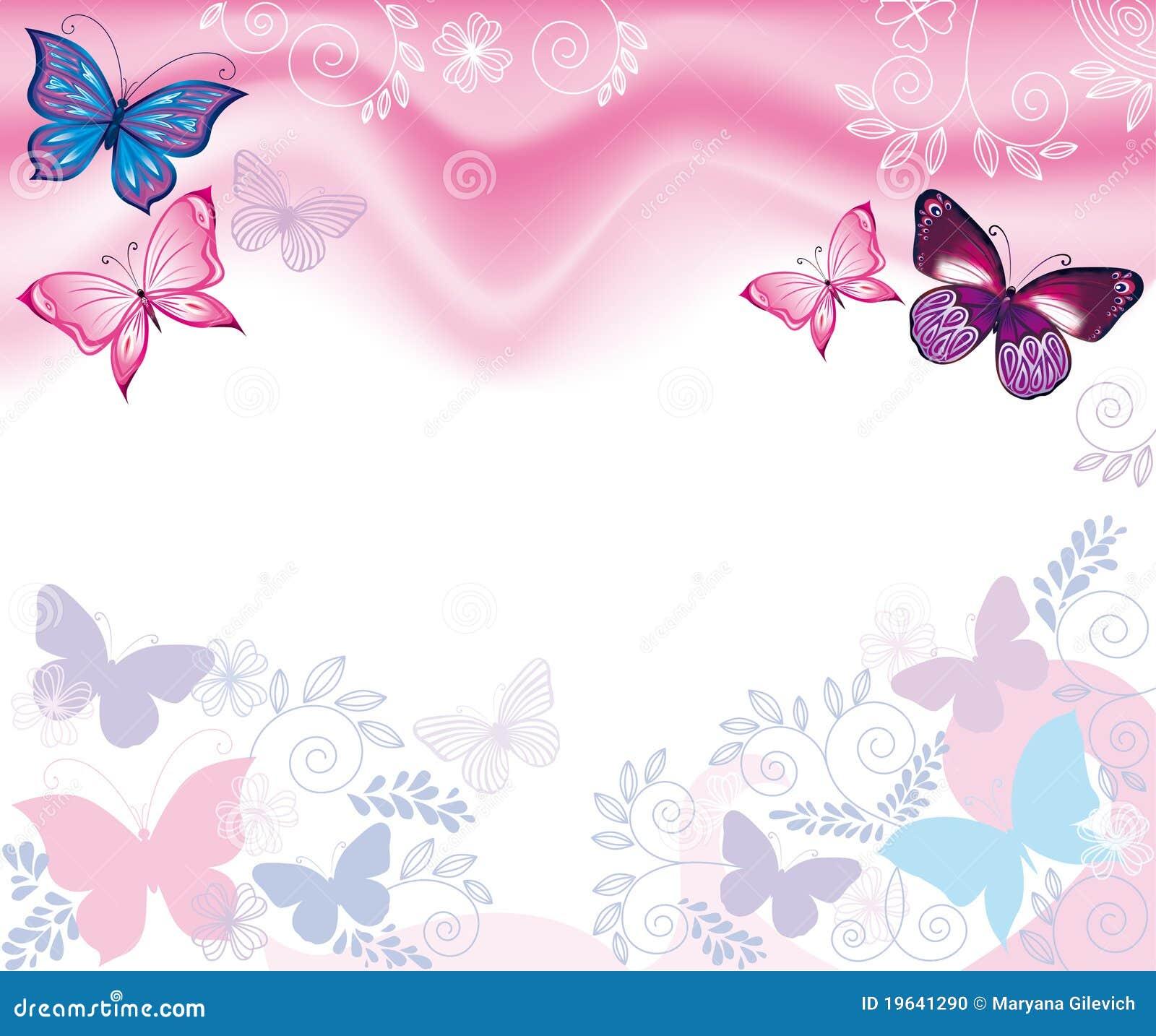Imagenes de mariposas bonitas y fondos de pantalla de for Imagenes bonitas para fondo de pantalla